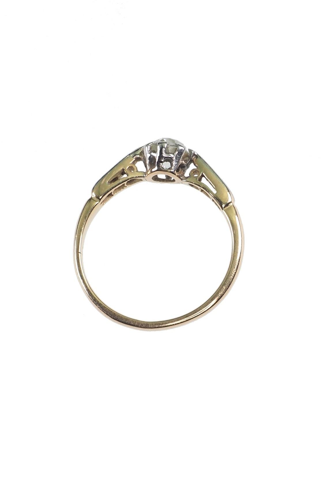 Verlobungsringe-online-kaufen-2497b