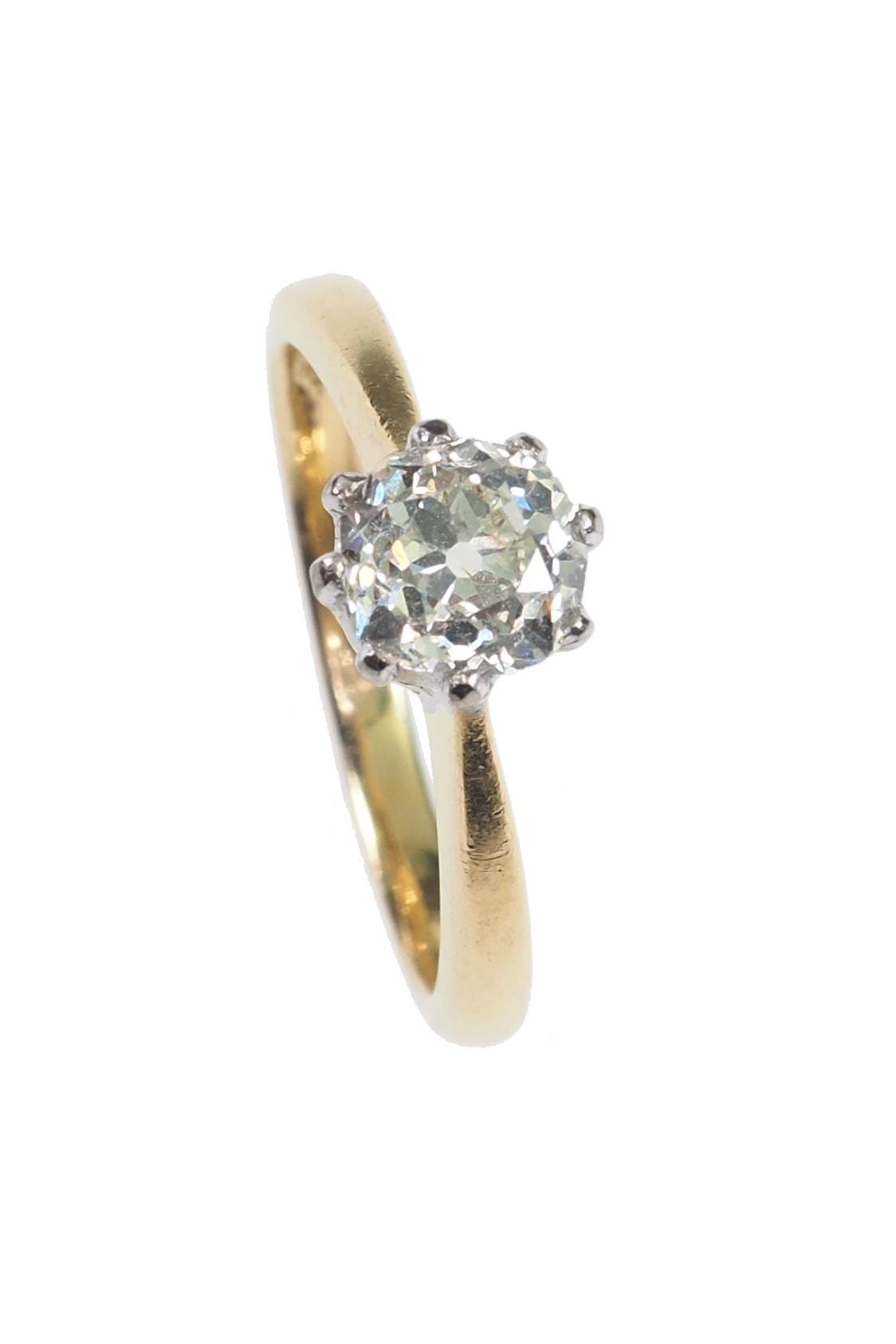 Verlobungsringe-online-kaufen-2592a