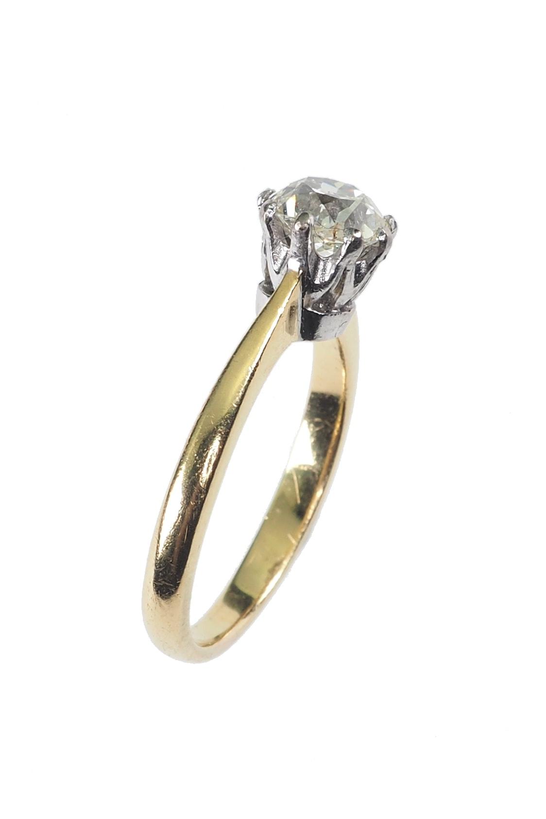 Verlobungsringe-online-kaufen-2592b