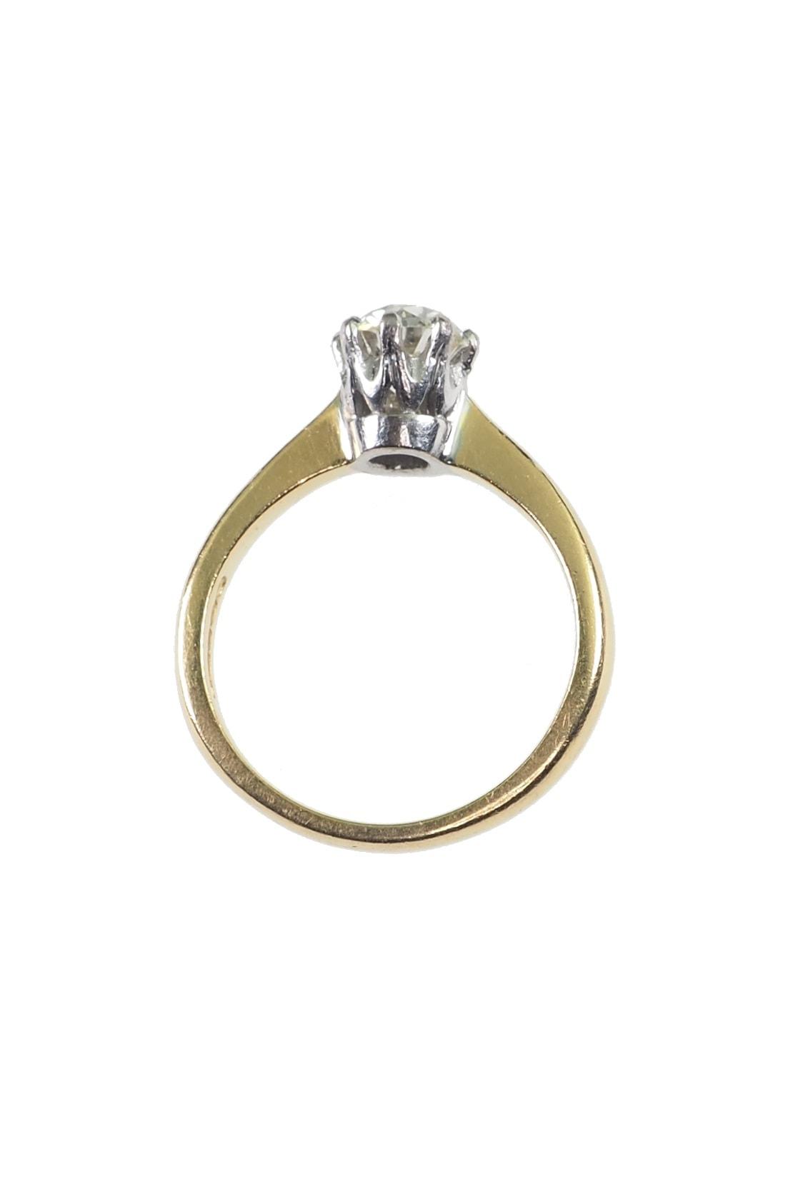 Verlobungsringe-online-kaufen-2592c