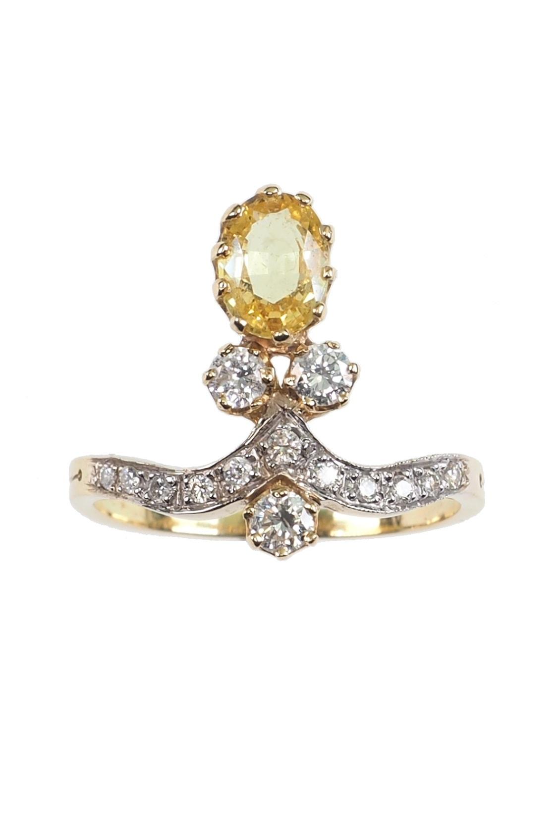 Verlobungsringe-online-kaufen-2597a