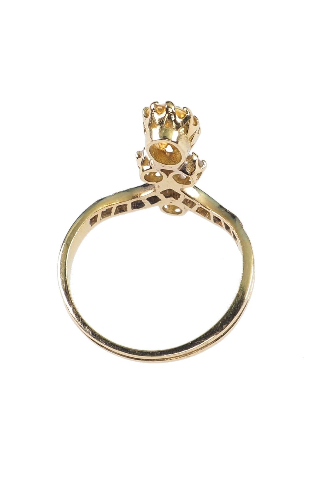 Verlobungsringe-online-kaufen-2597c