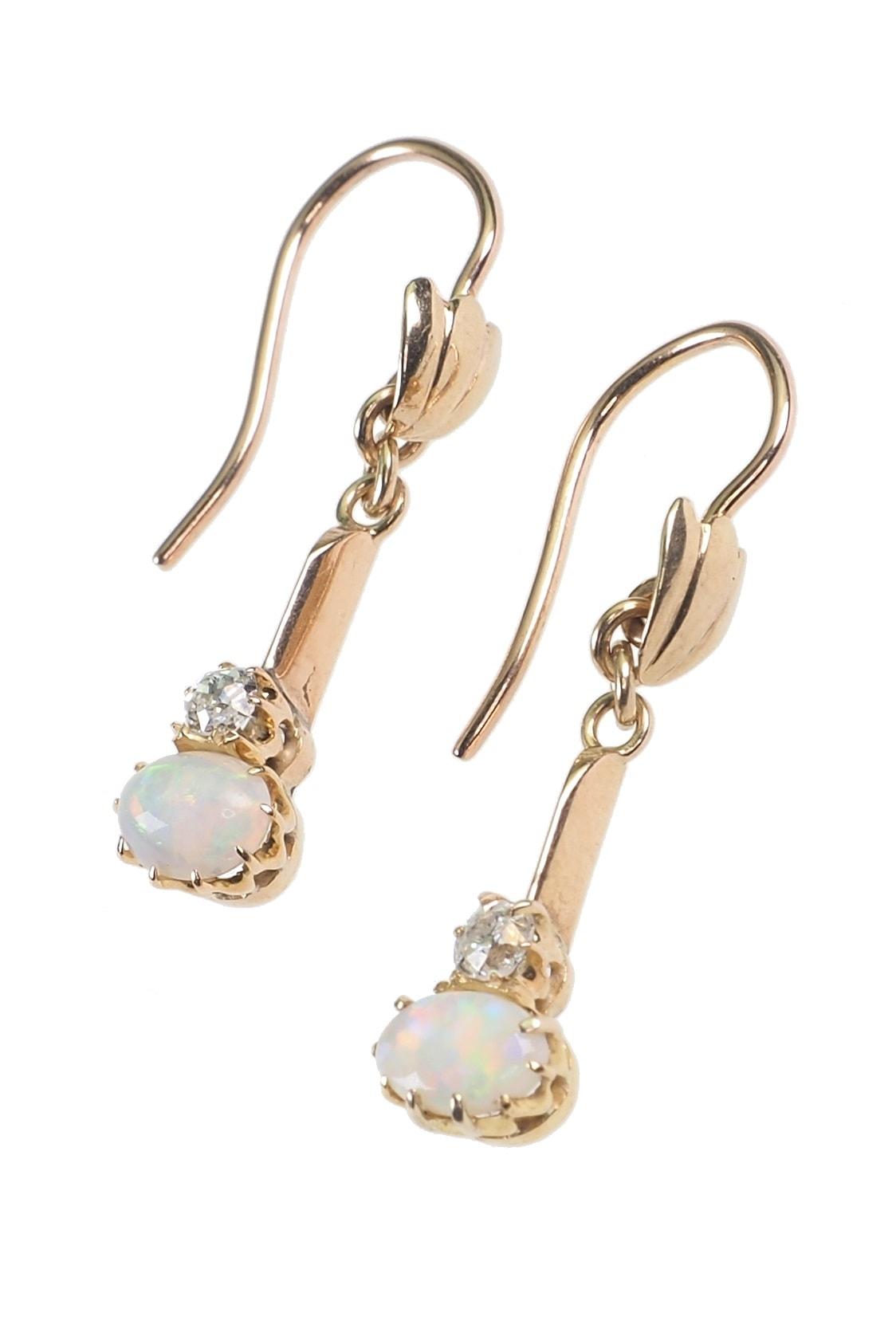 Ohrringe-sicher-kaufen-2670a