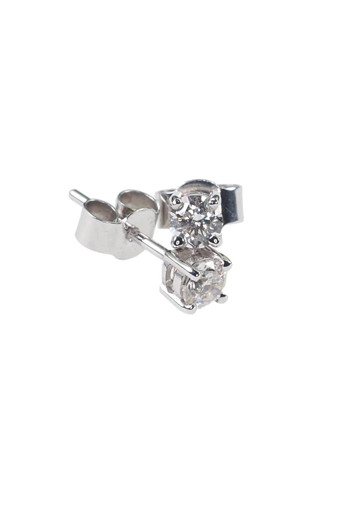 Ohrringe-sicher-kaufen-2672