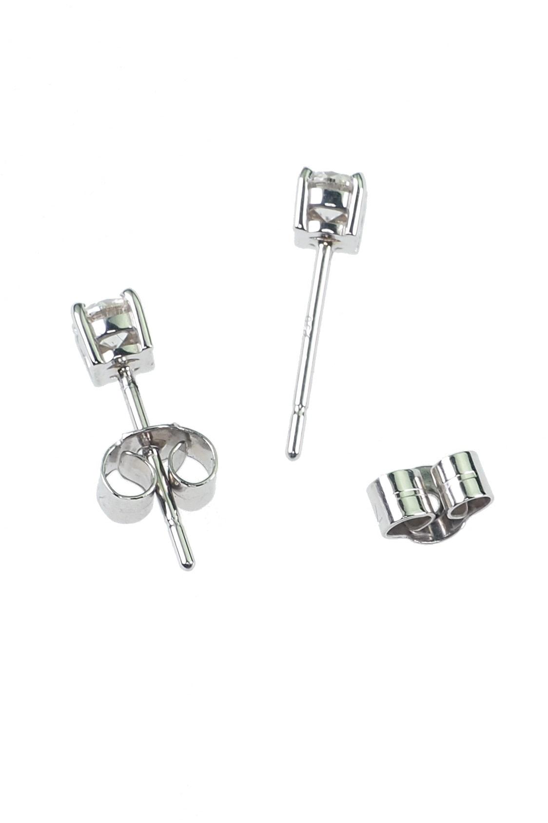 Ohrringe-sicher-kaufen-2672b