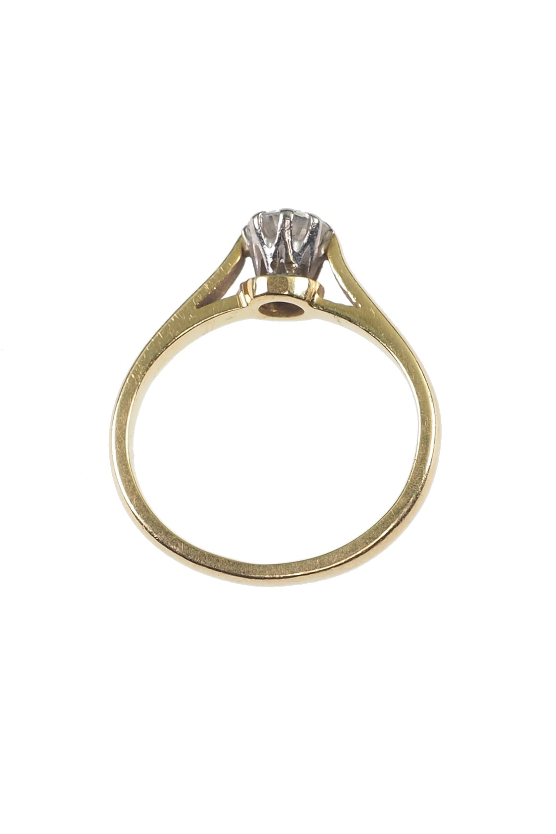 antike-Diamantringe-kaufen-2465b