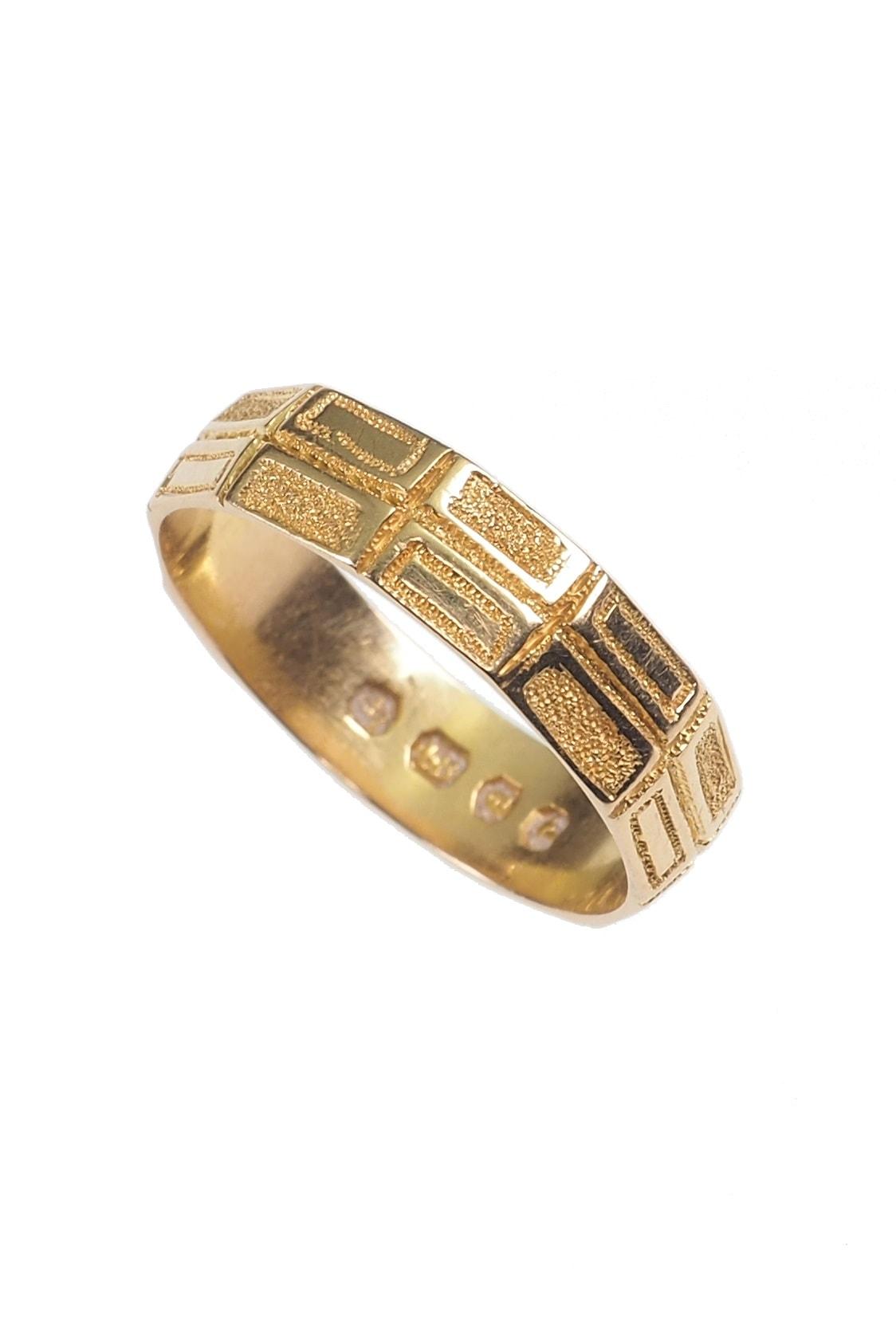 antike-Goldeheringe-kaufen-2290
