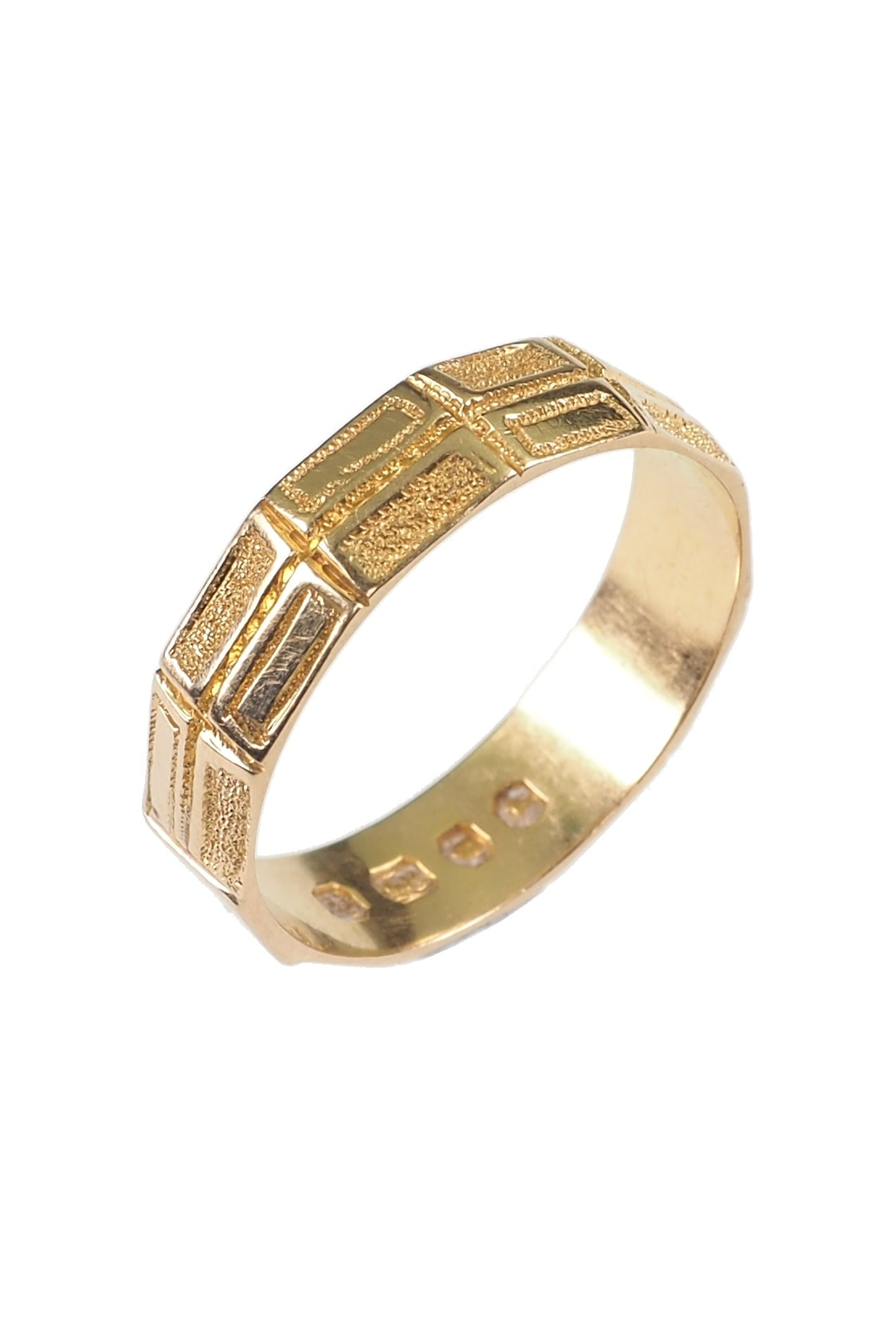 antike-Goldeheringe-kaufen-2290a