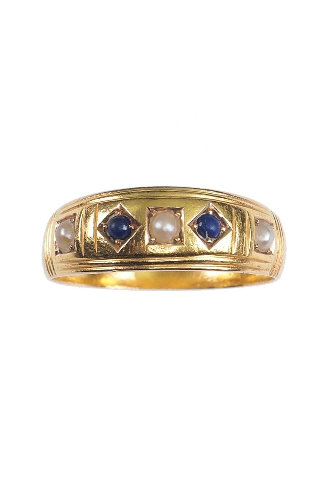 antike-Goldringe-kaufen-2348