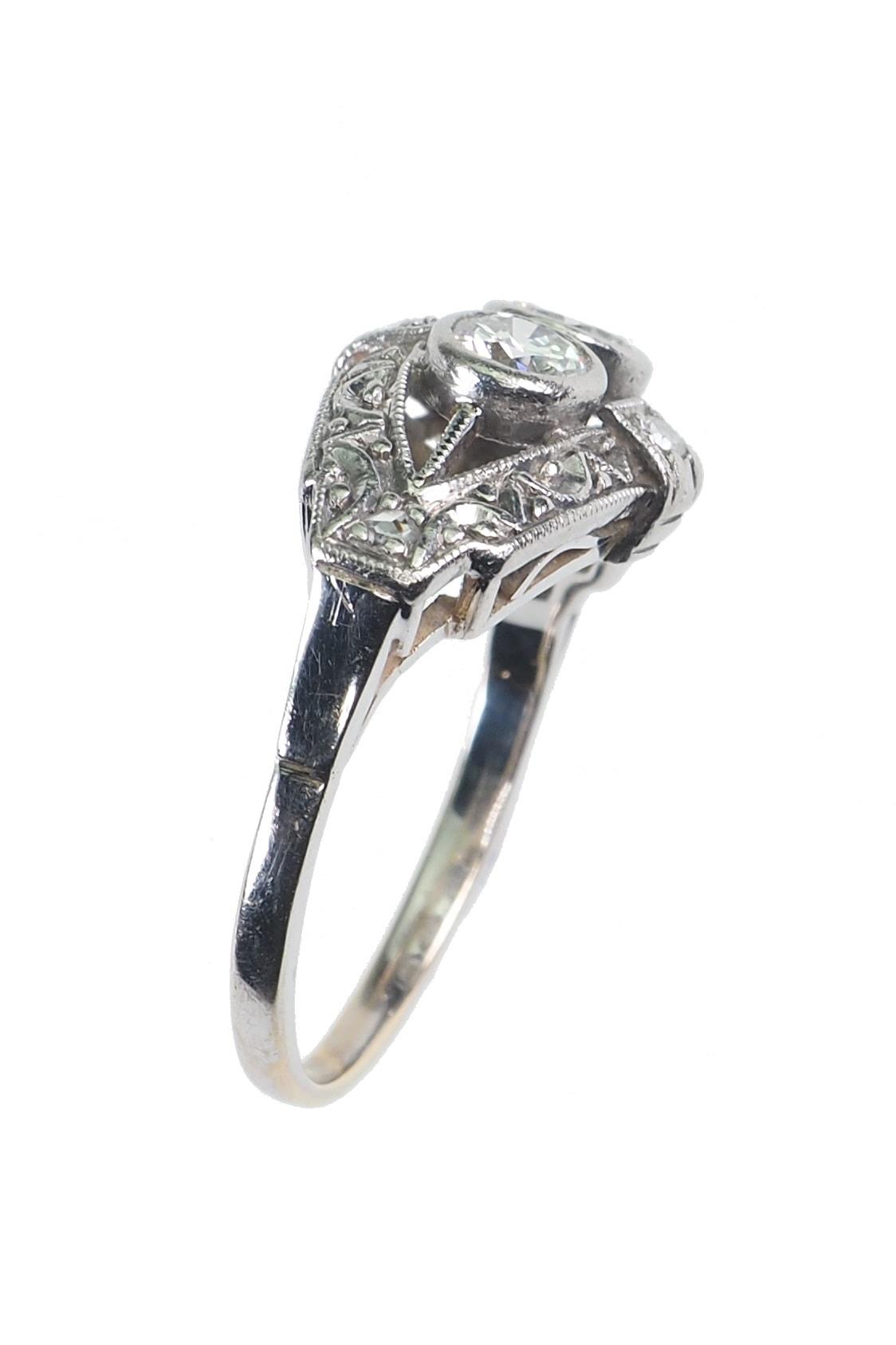 antike-Ringe-kaufen-1286b