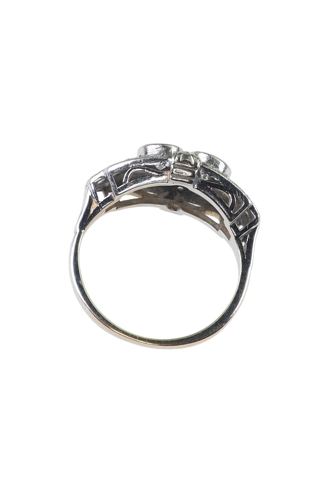 antike-Ringe-kaufen-1286c