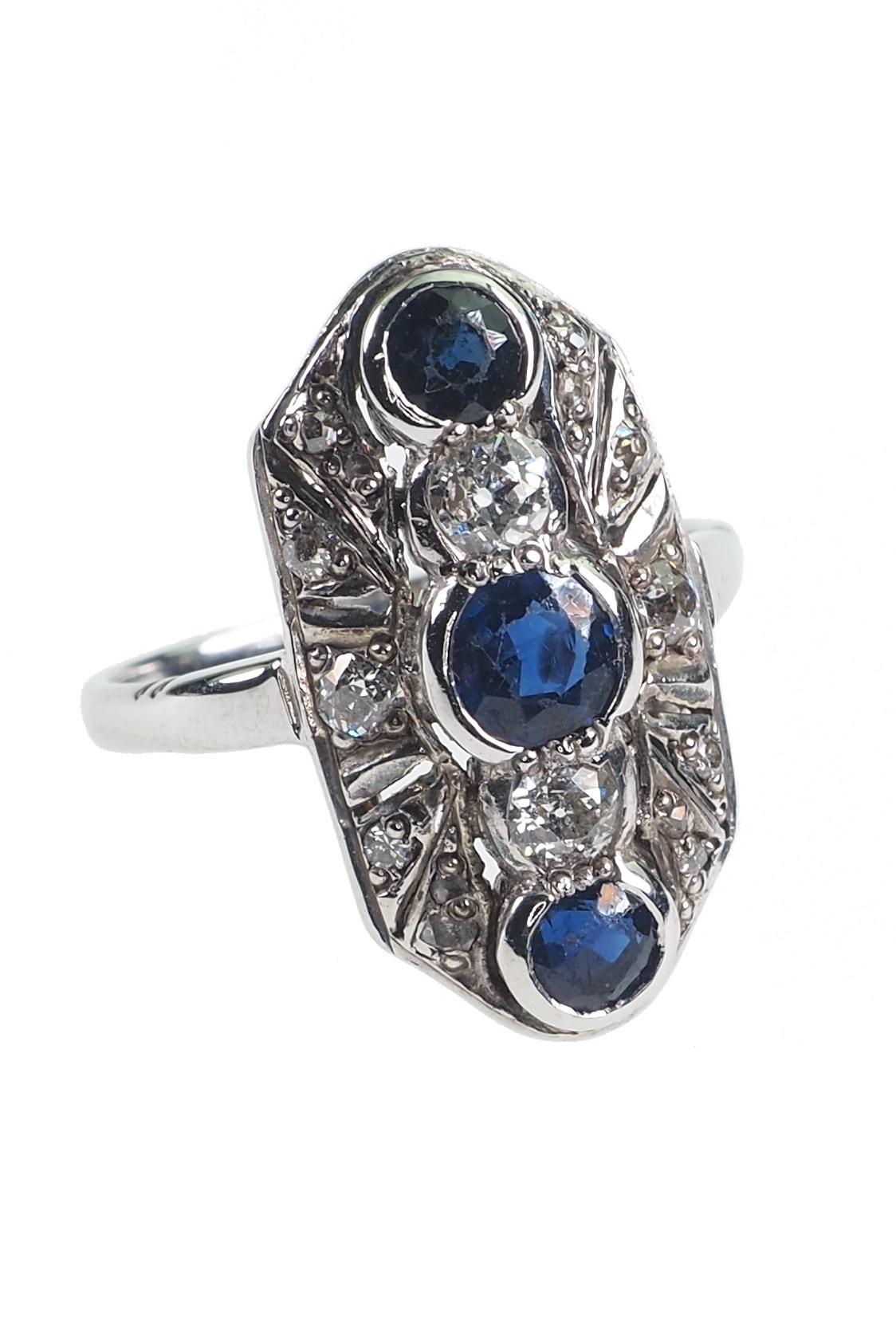 antike-Ringe-kaufen-1538