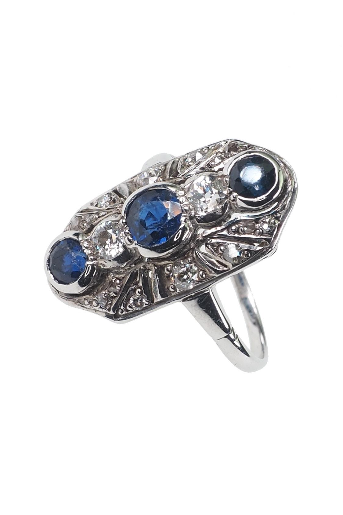 antike-Ringe-kaufen-1538a