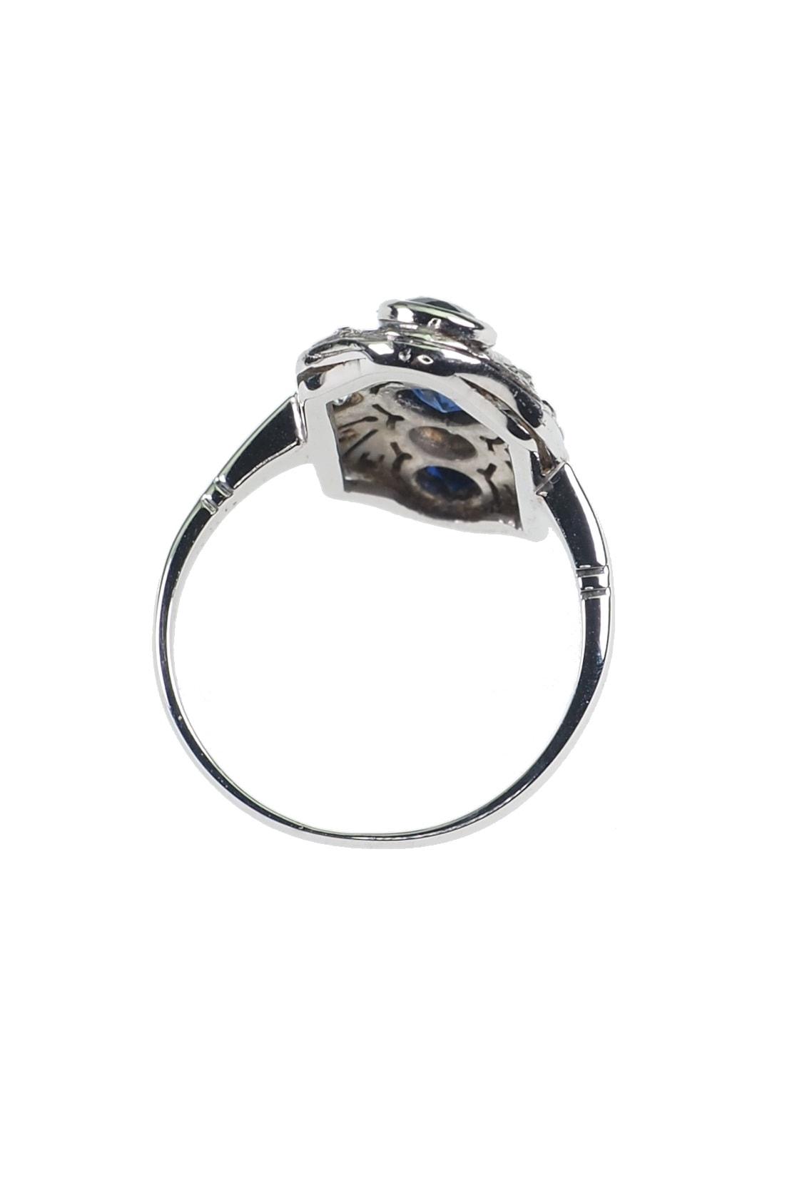 antike-Ringe-kaufen-1538c