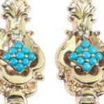 Ohrringe-sicher-kaufen-0047a