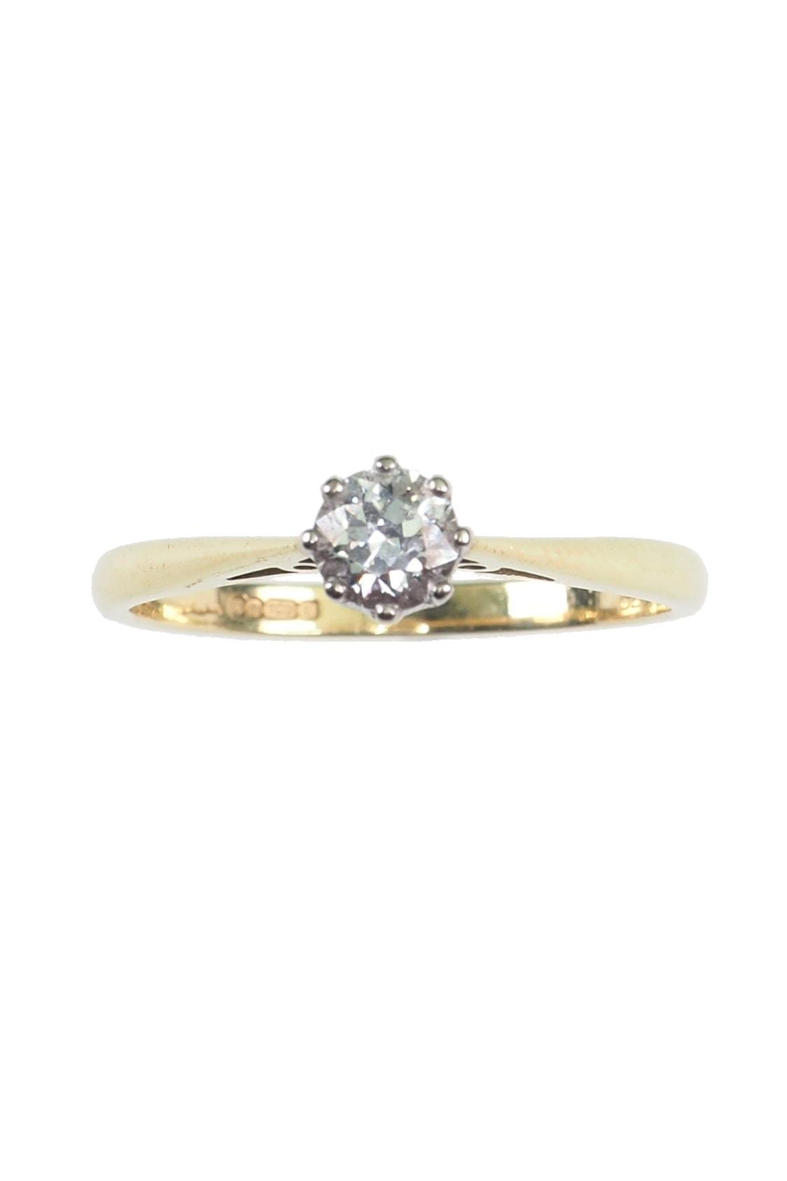 Verlobungsring-online-kaufen-2762