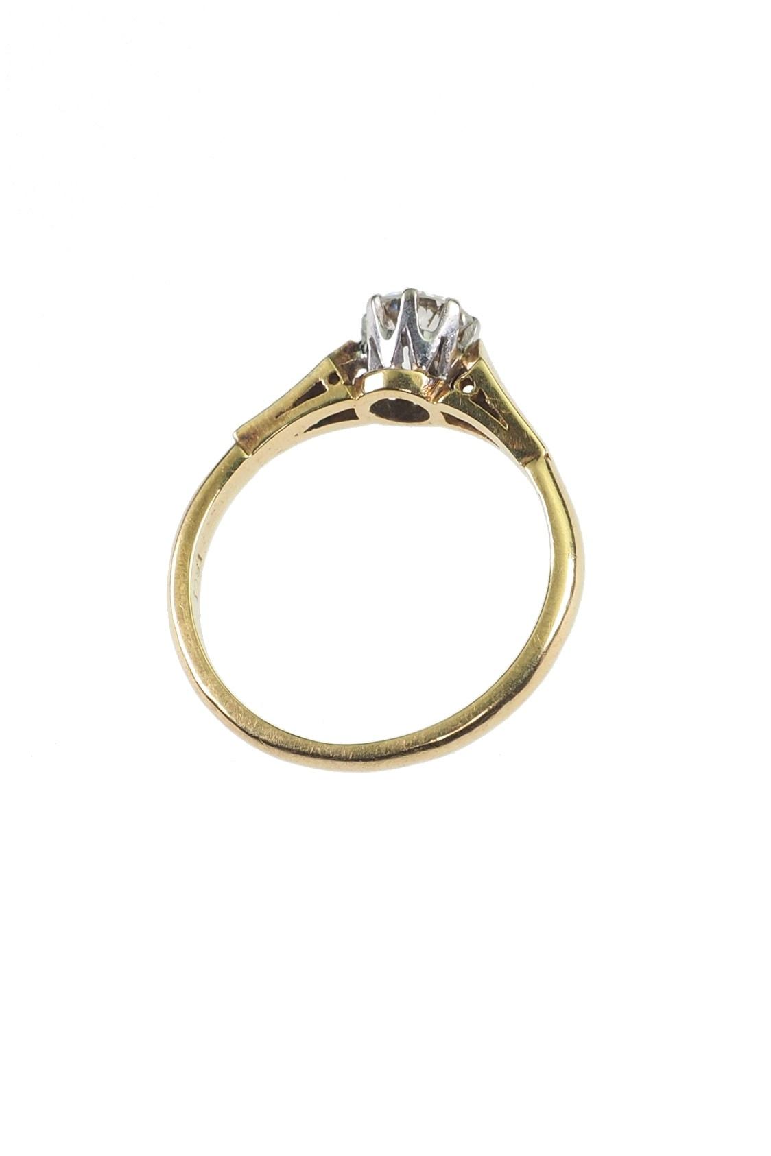 Verlobungsring-online-kaufen-2766c