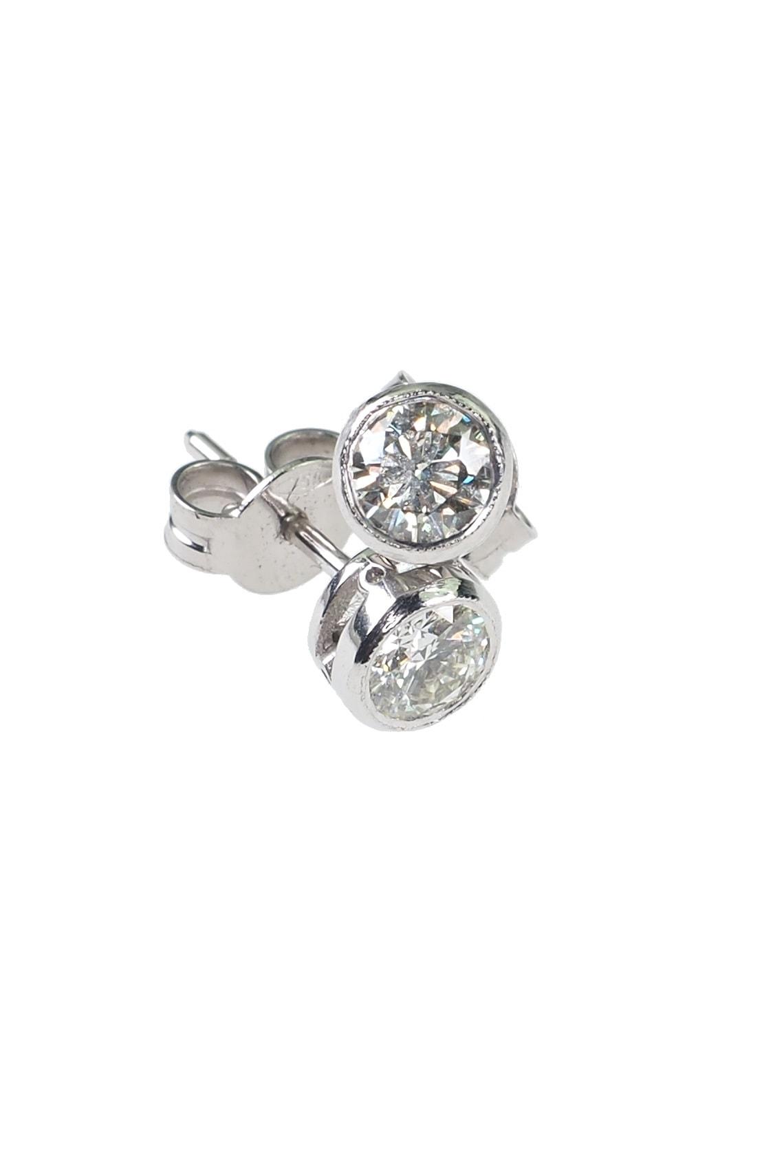 antike-Diamantohrringe-kaufen-2714