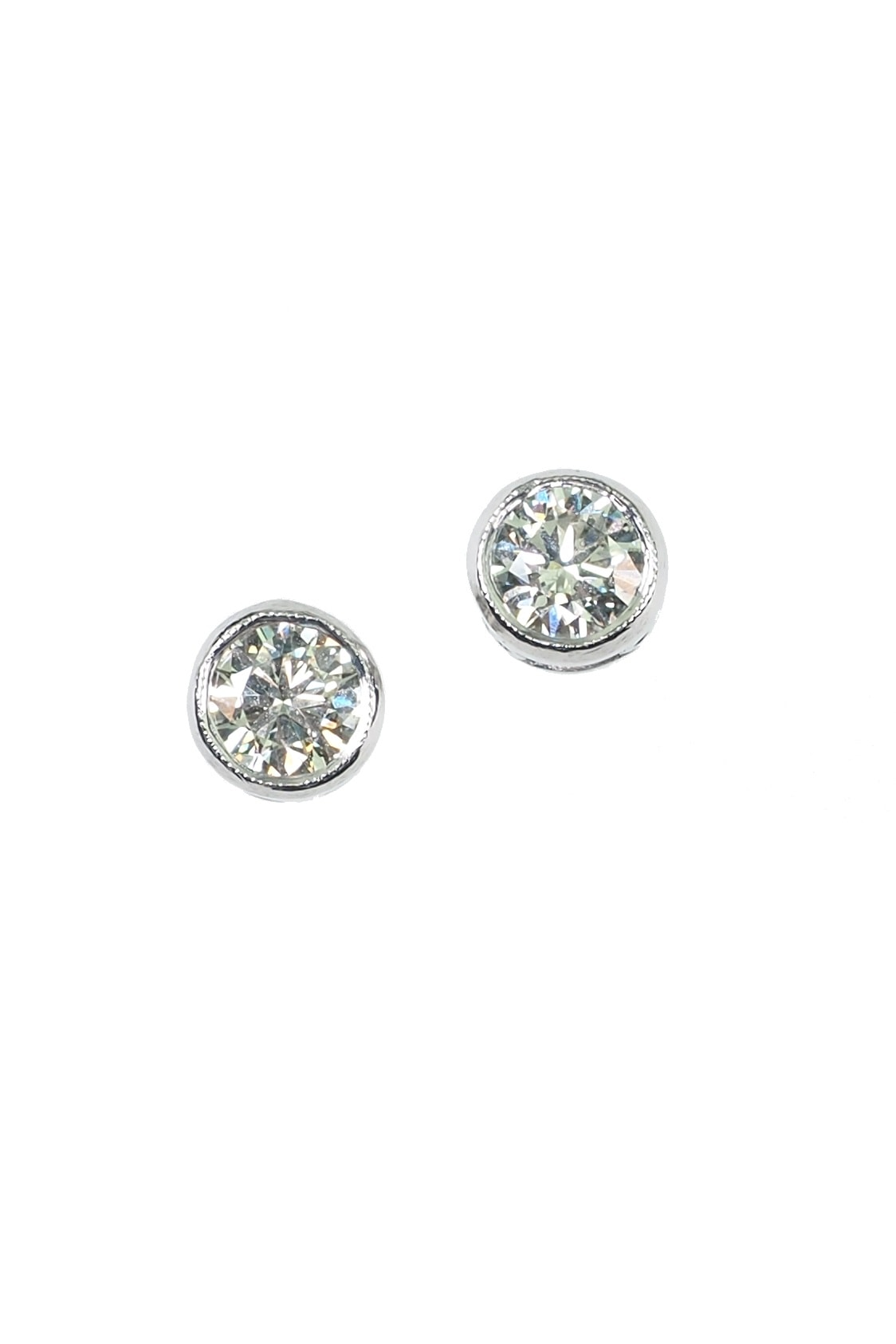 antike-Diamantohrringe-kaufen-2714a