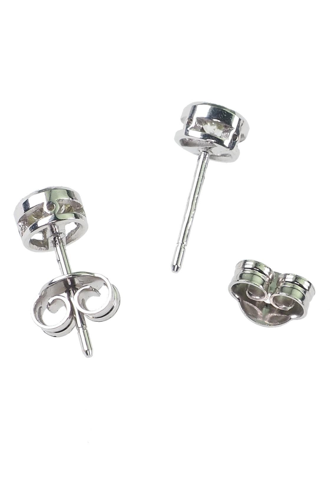 antike-Diamantohrringe-kaufen-2714b
