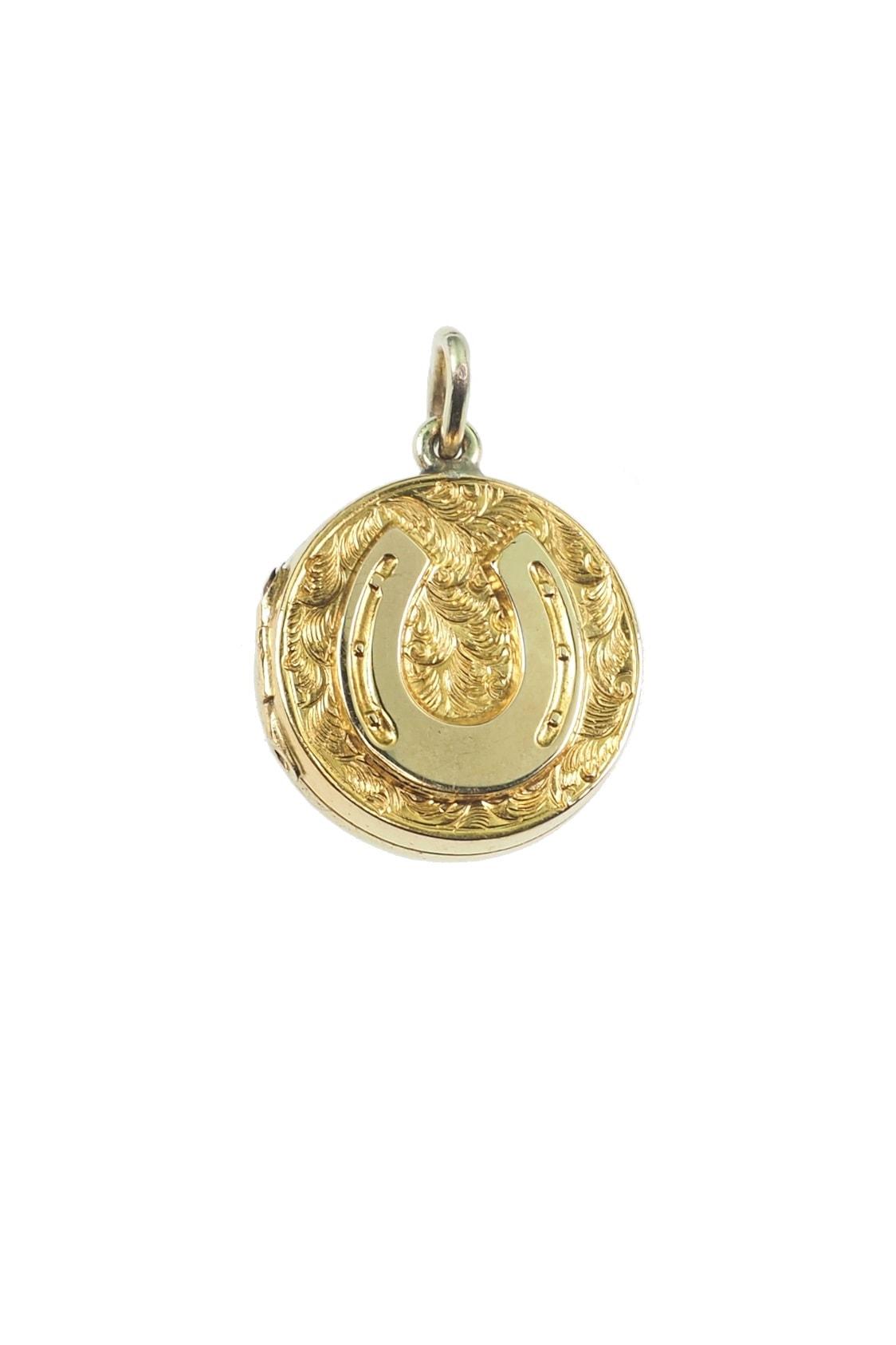 antike-Goldmedaillons-kaufen-0131