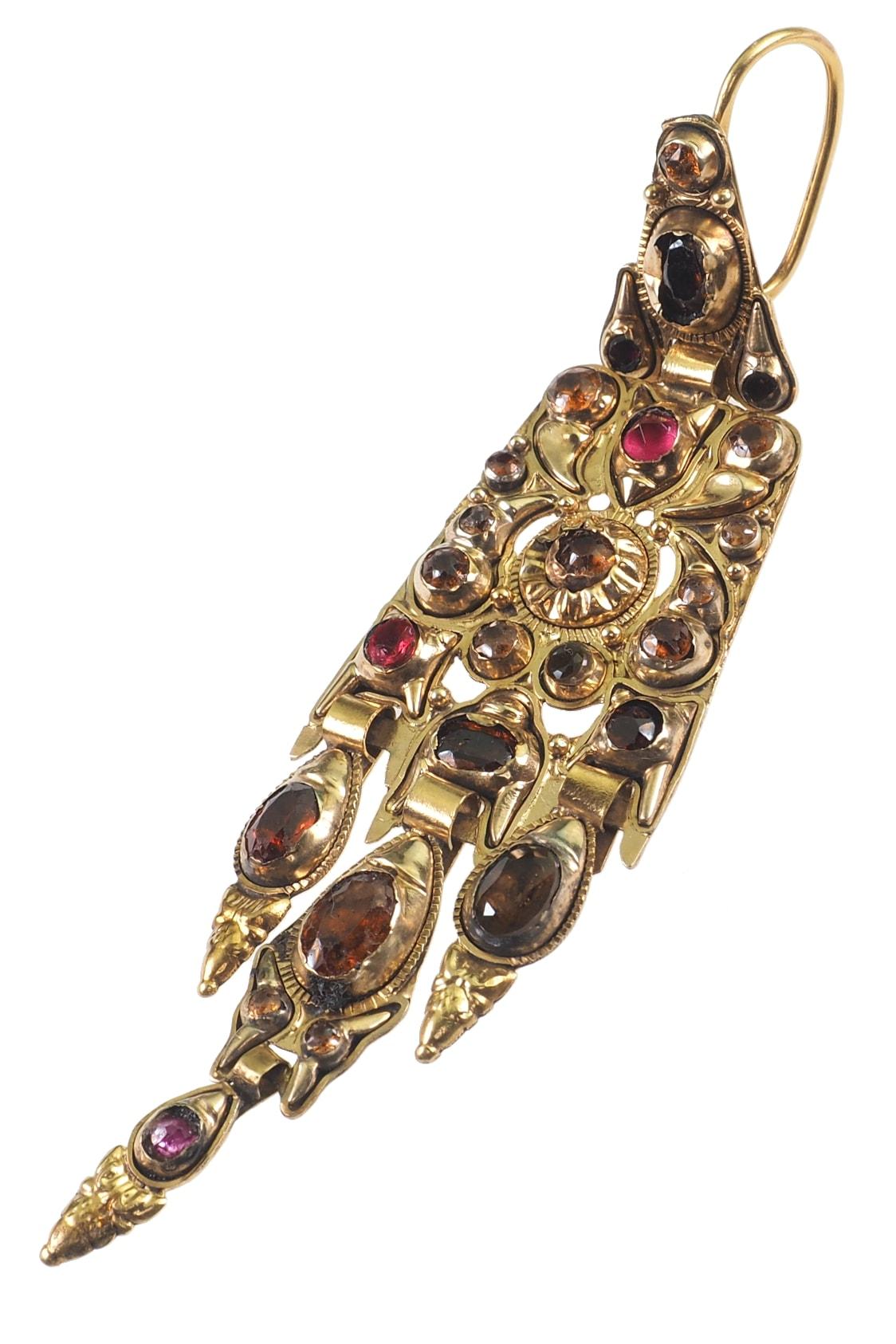 antike-Ohrringe-kaufen-2745b