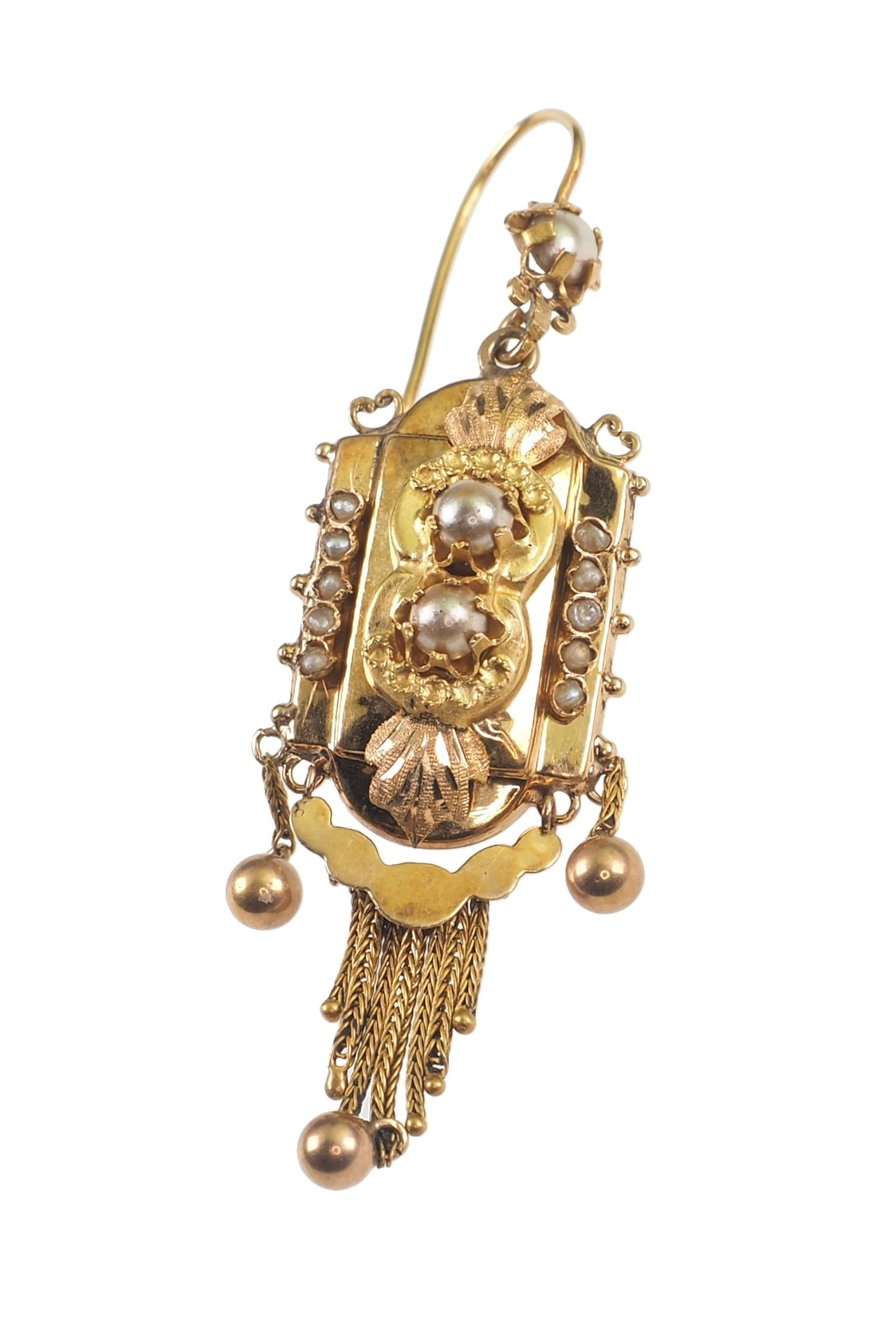 antike-Ohrringe-kaufen-2753a