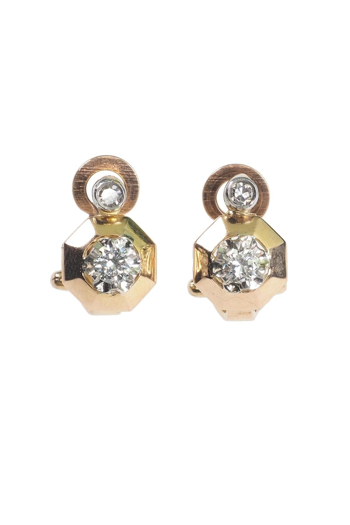 antike-Ohrringe-kaufen-2758