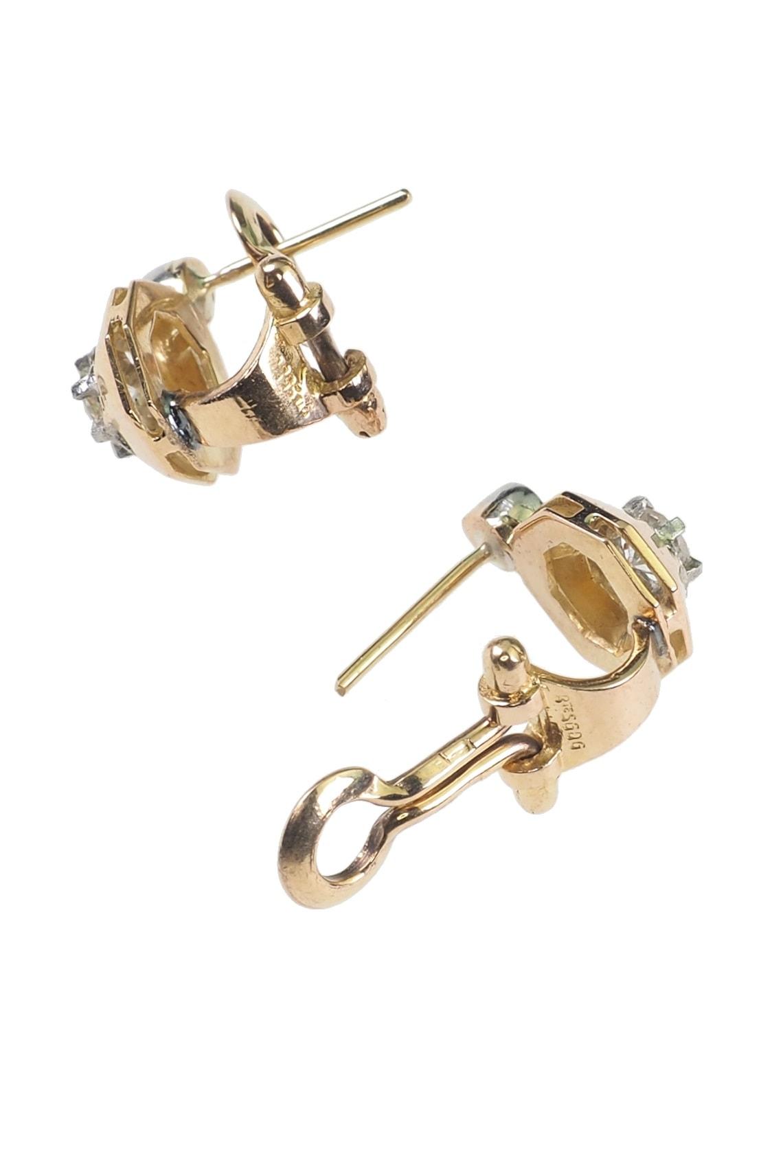 antike-Ohrringe-kaufen-2758b