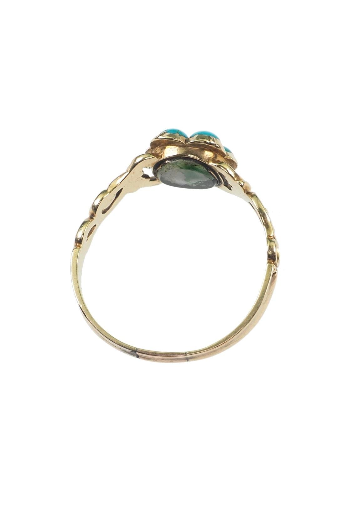 antike-Ringe-kaufen-2603b