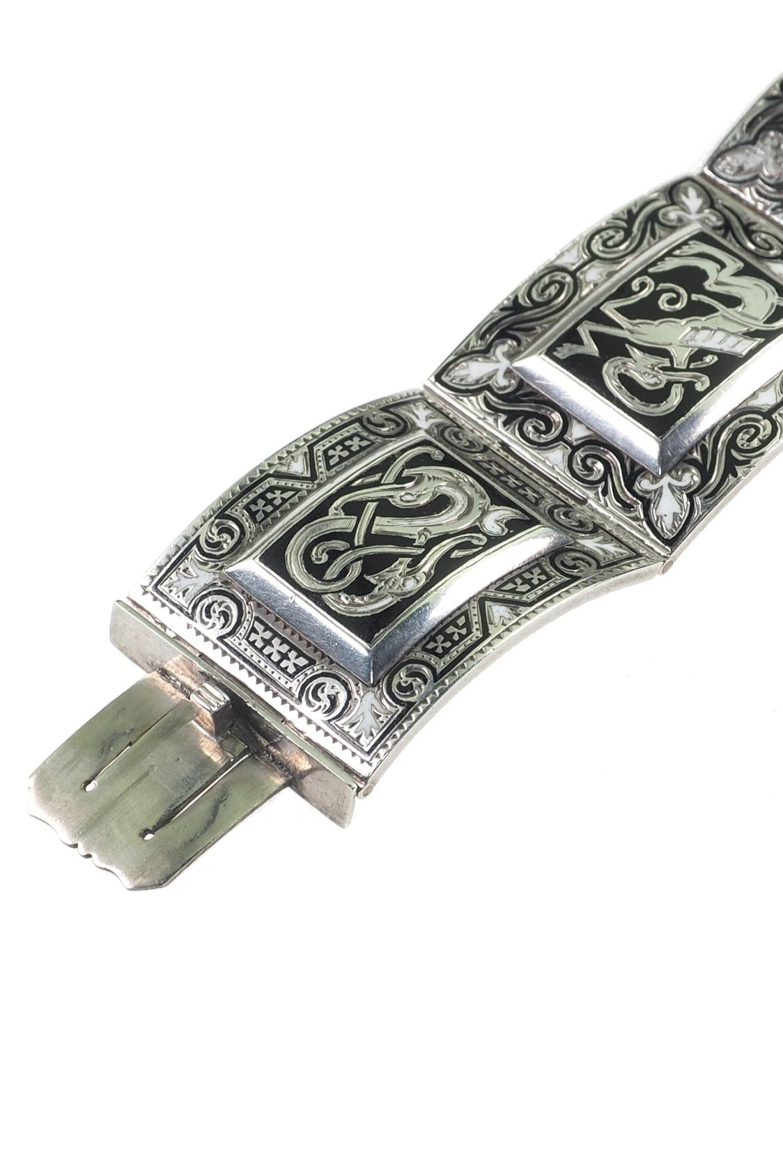 antike-Silberarmbänder-kaufen-2717a