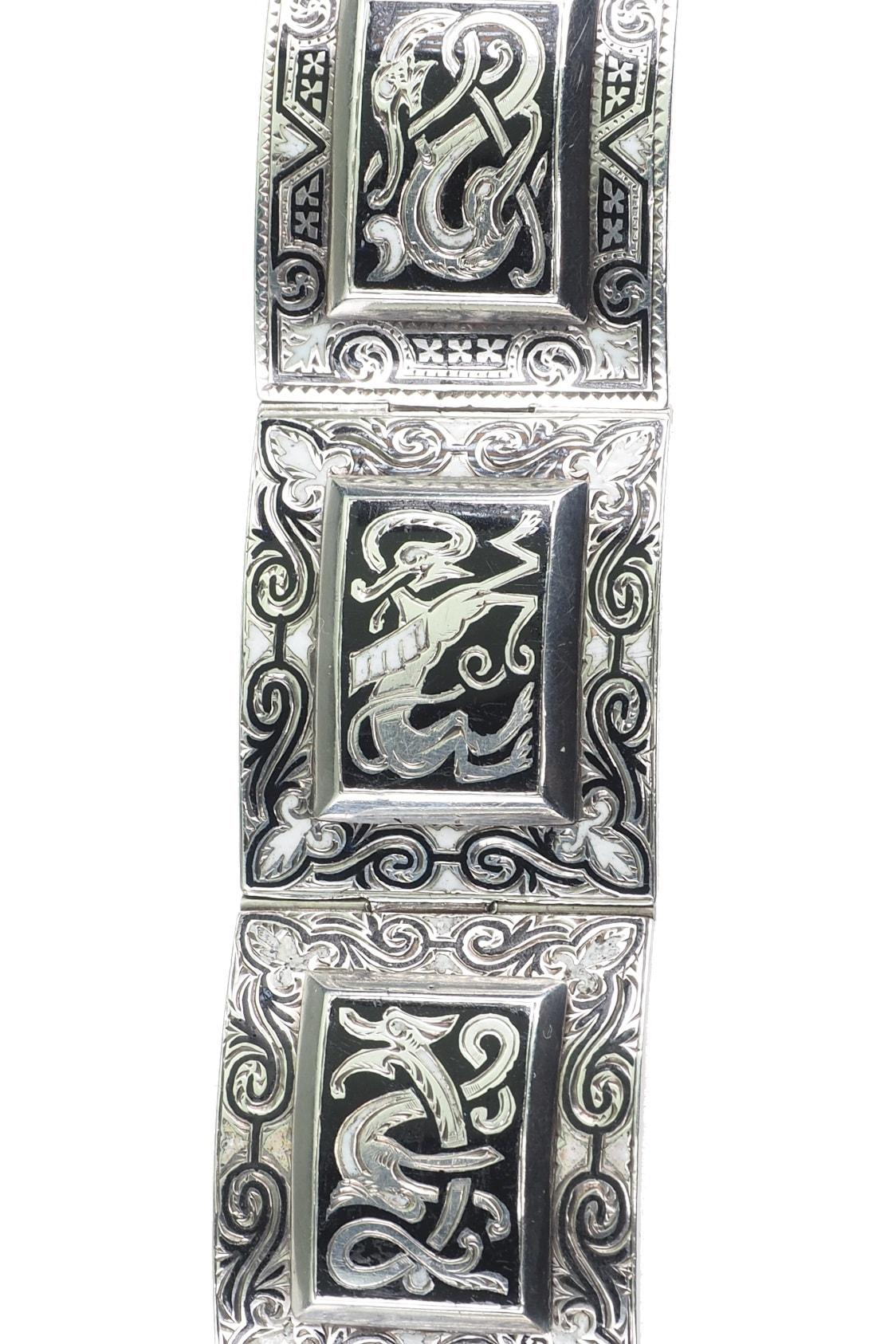 antike-Silberarmbänder-kaufen-2717b