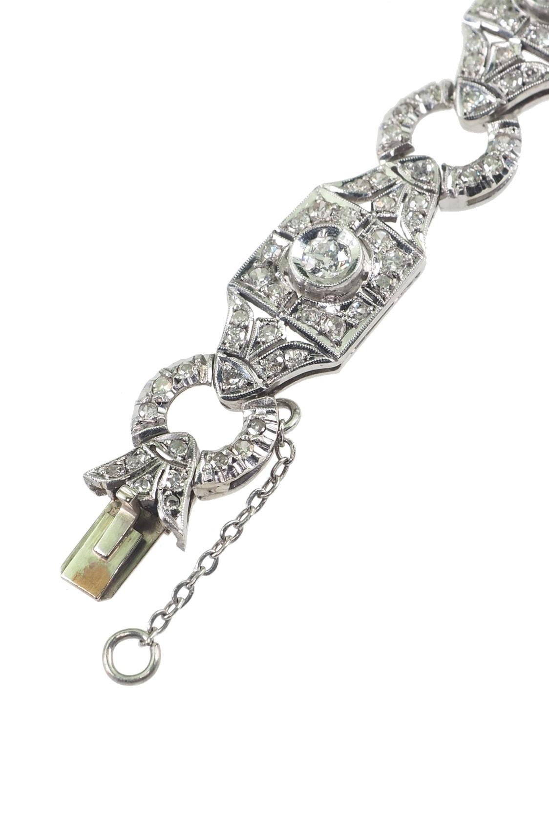 antikes-Diamantarmband-kaufen-2796a