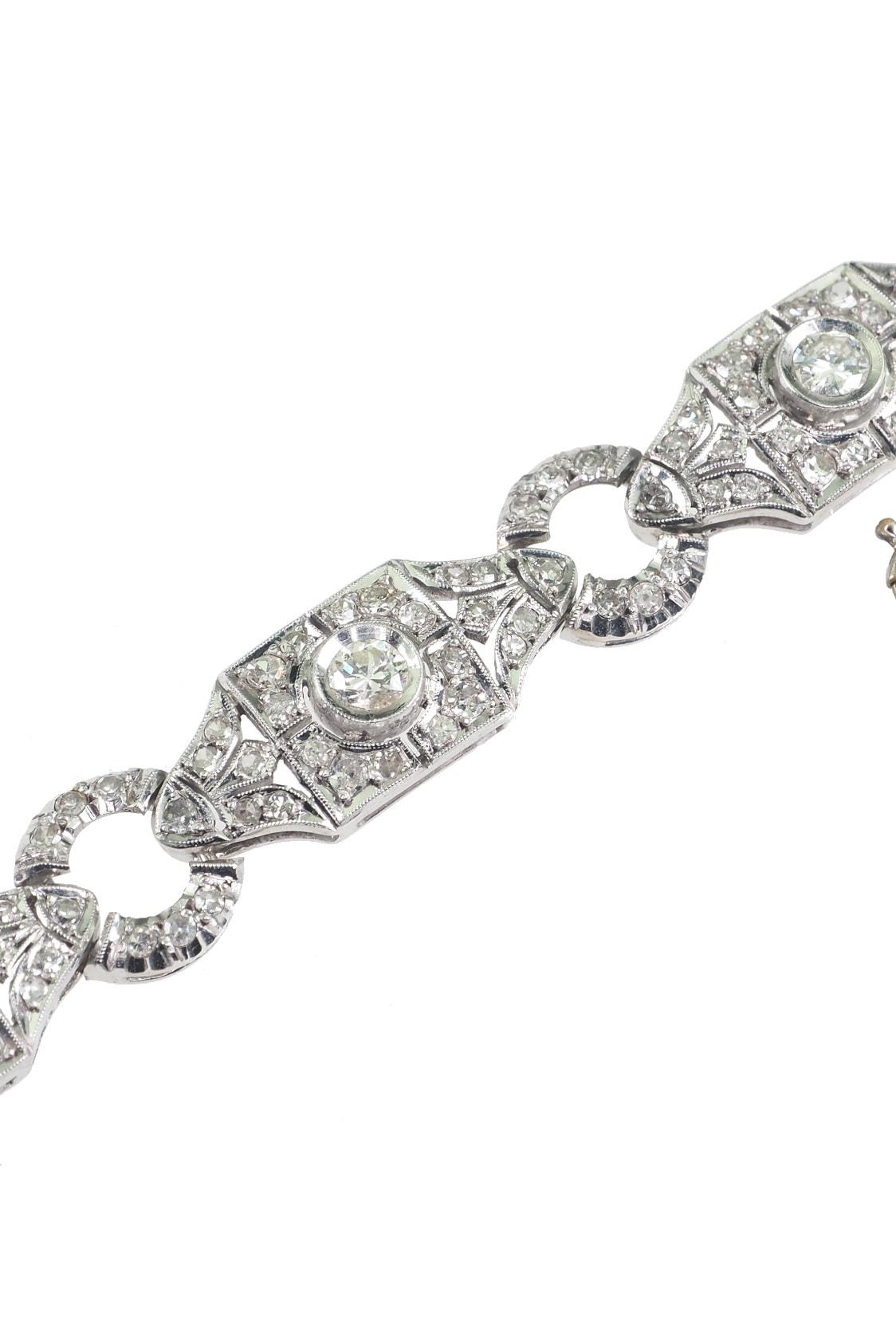 antikes-Diamantarmband-kaufen-2796c