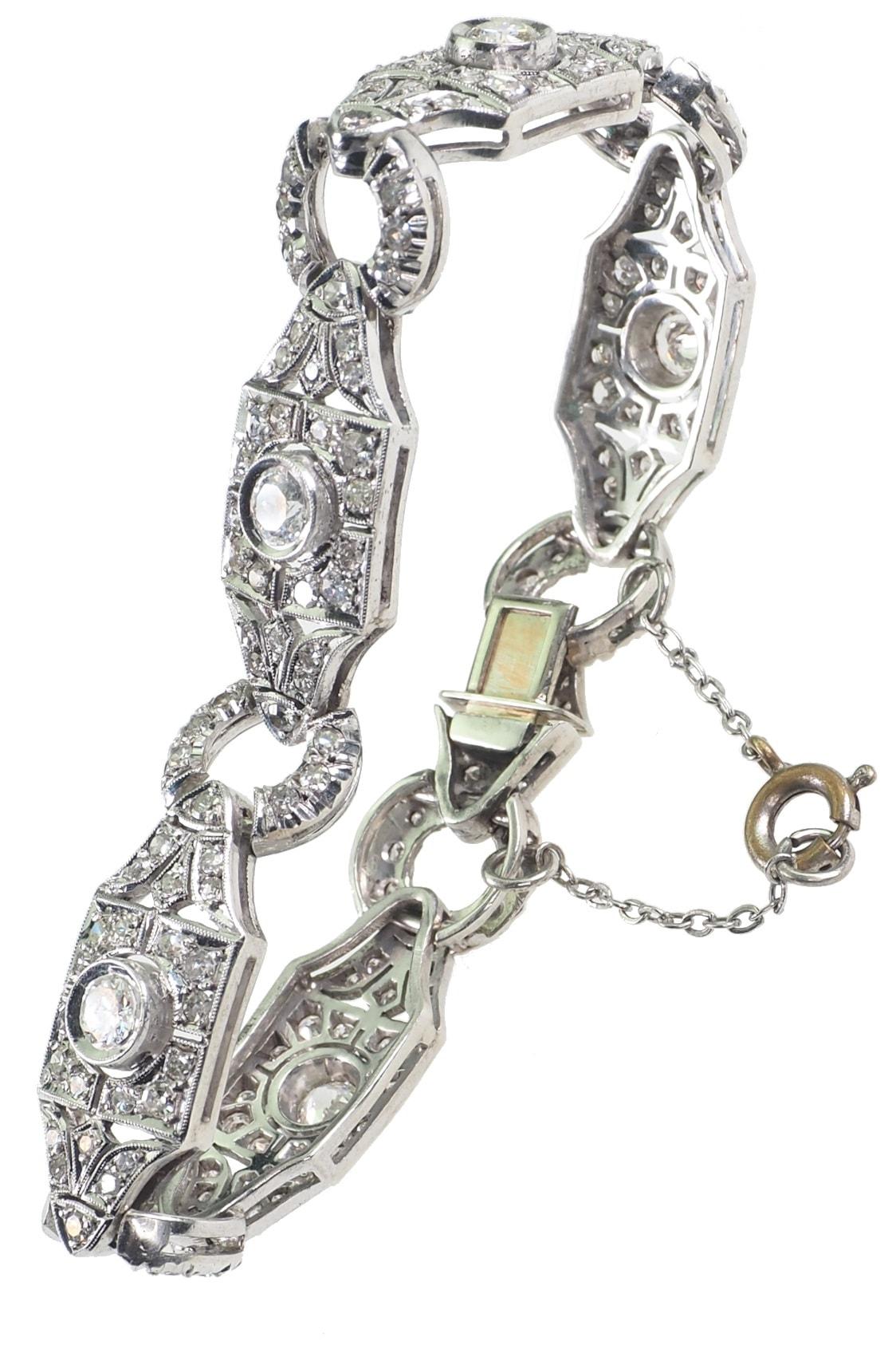antikes-Diamantarmband-kaufen-2796e