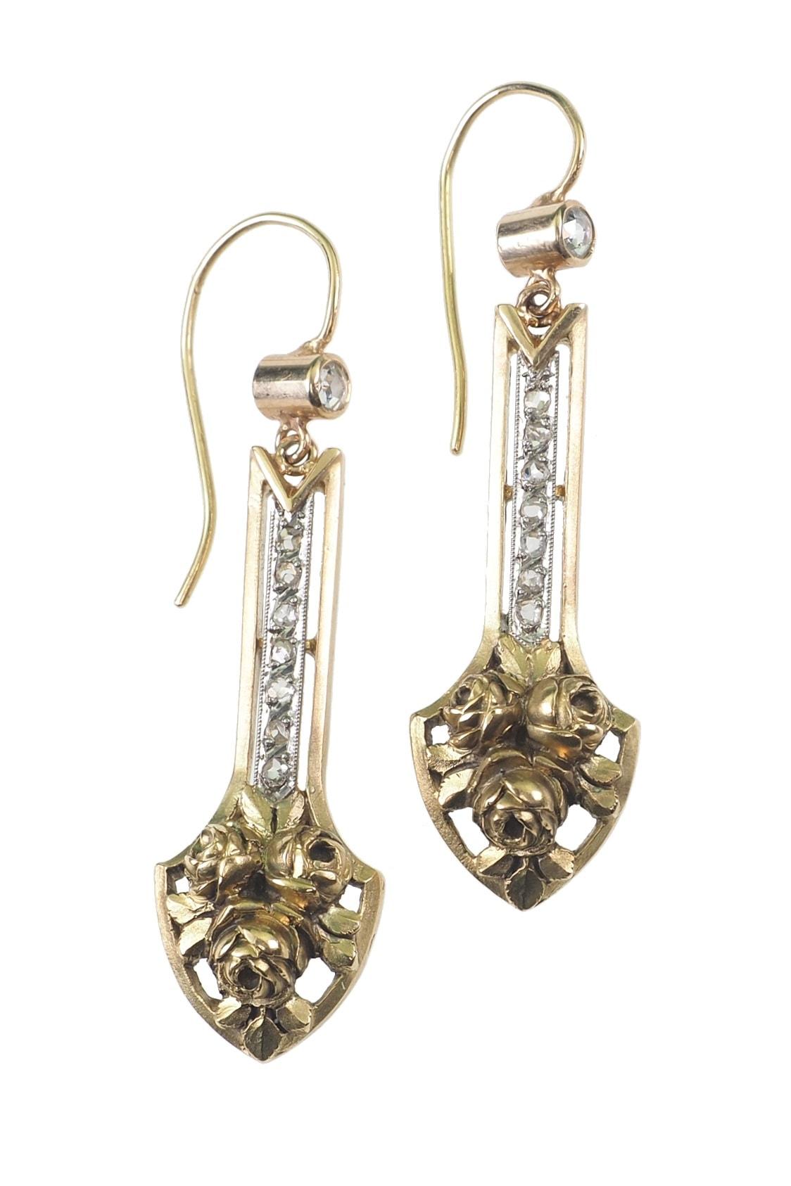 einmalige-Ohrringe-kaufen-0105a