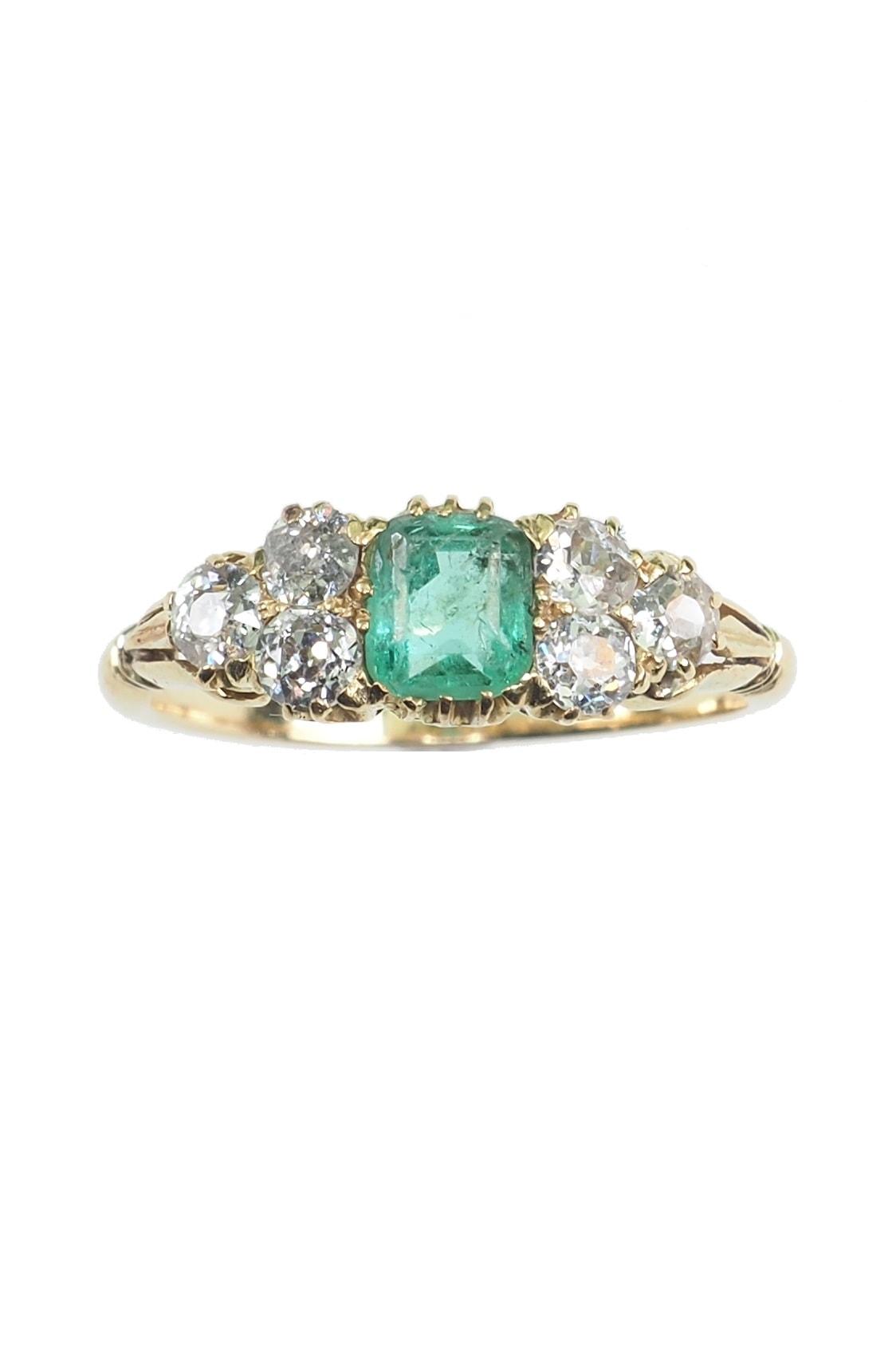 einmalige-Ringe-kaufen-2709
