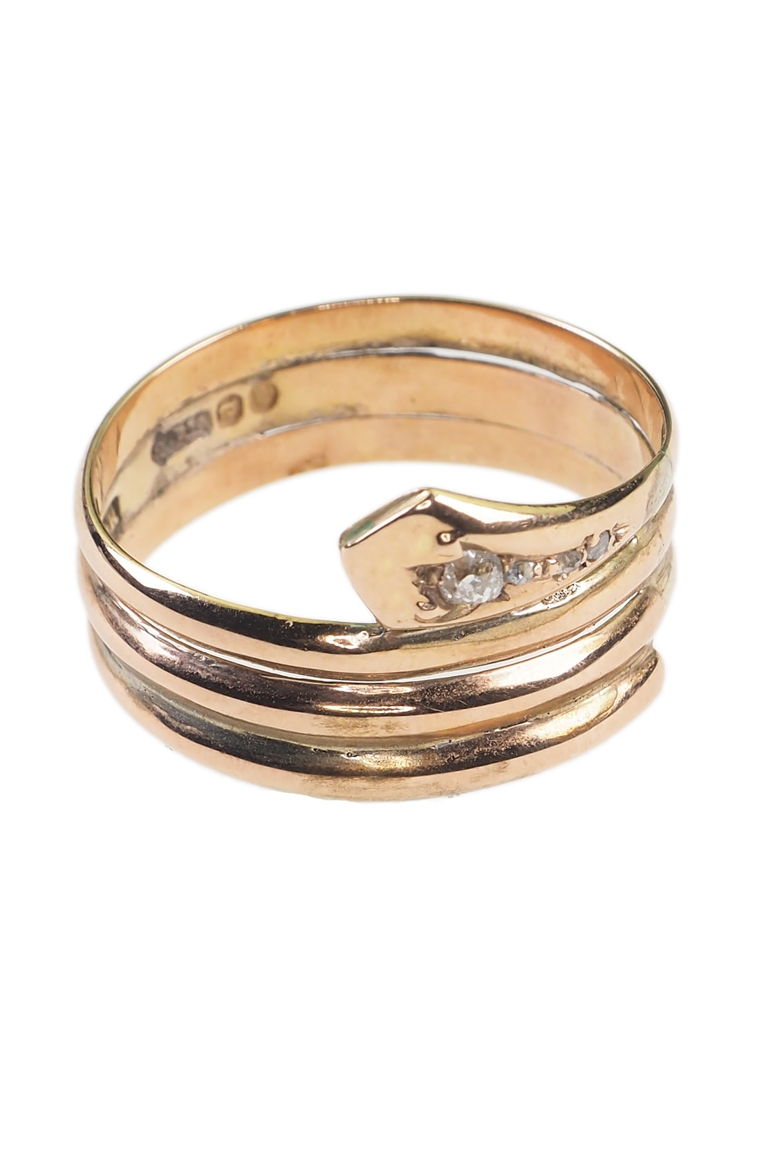 ring-0346a
