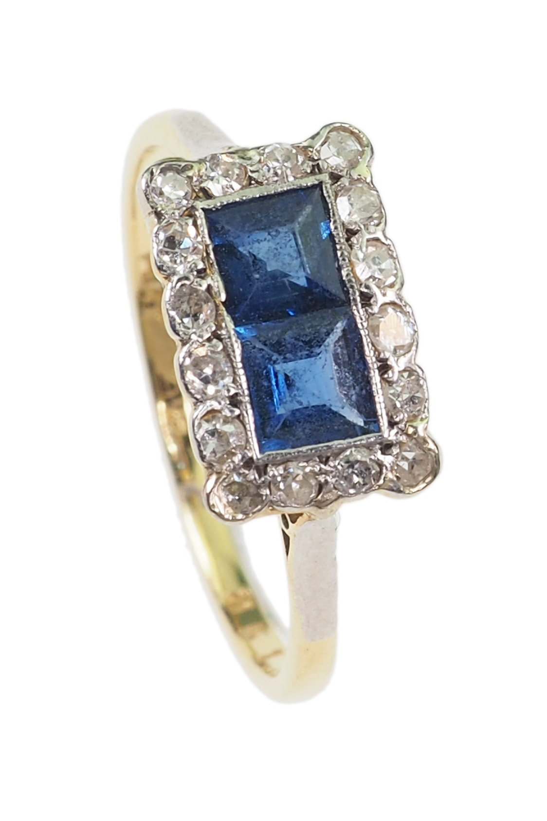 ring-0655a