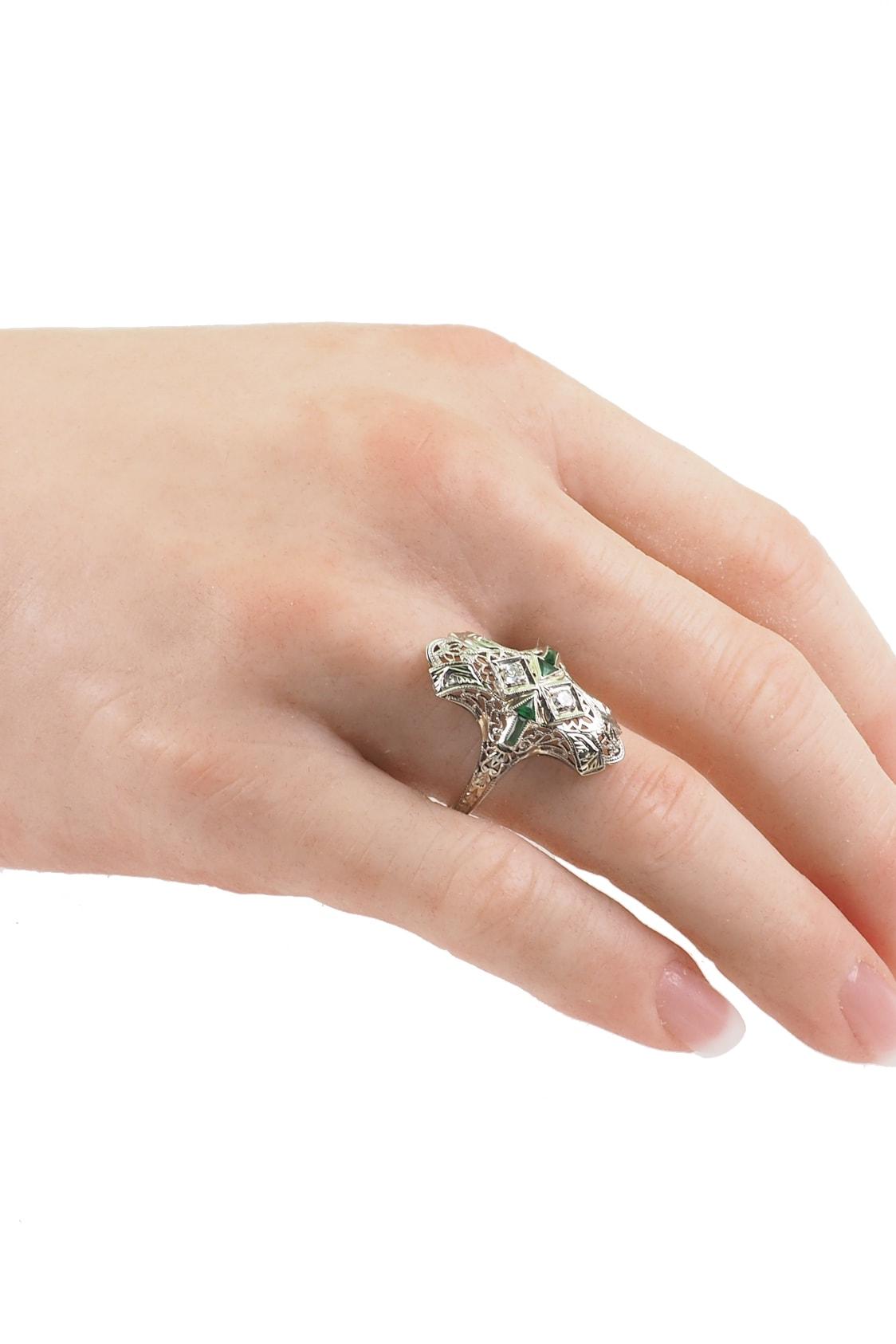 ring-1124h