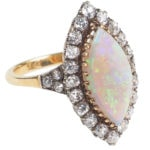 ring-1423a
