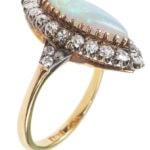 ring-1423b