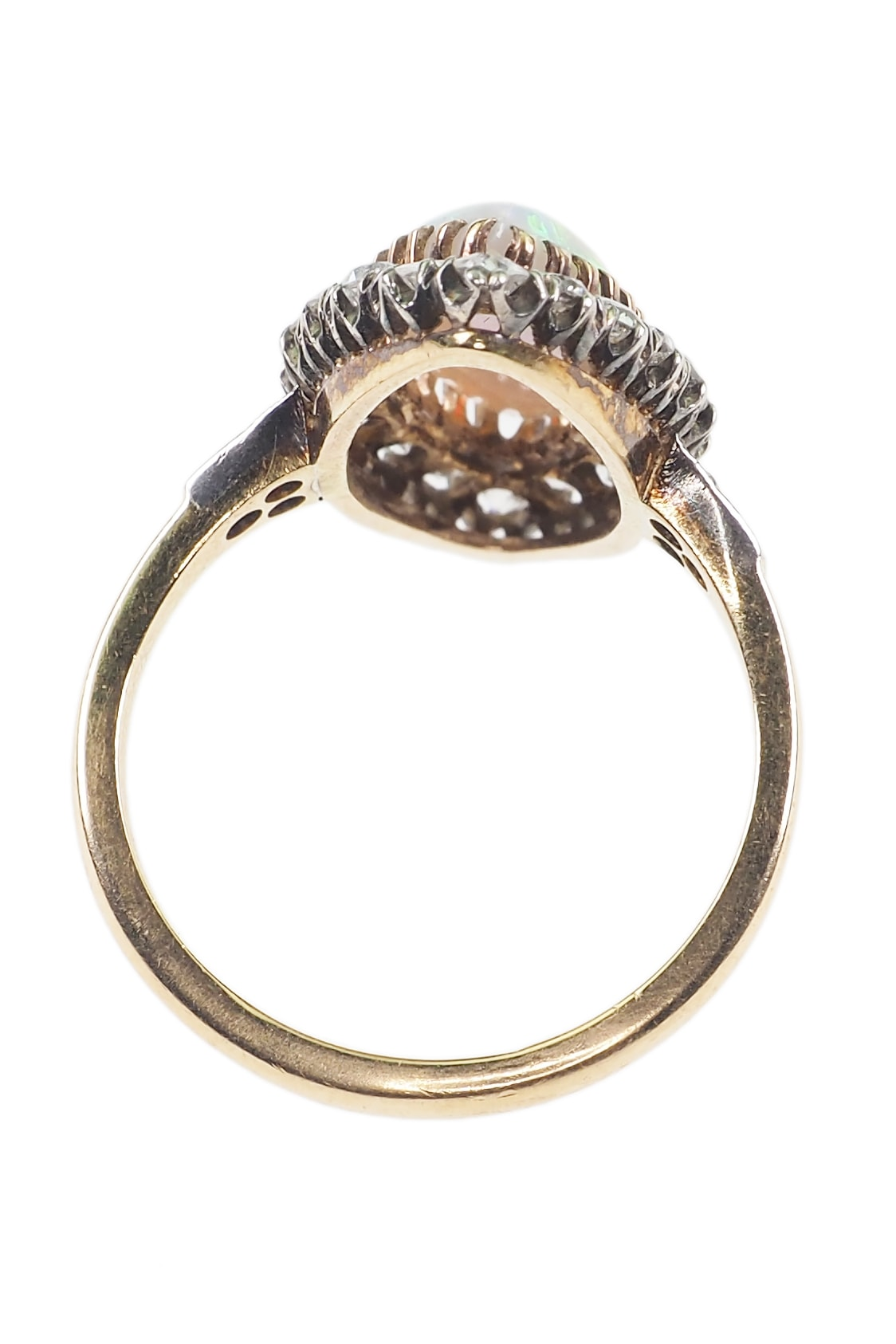 ring-1423c