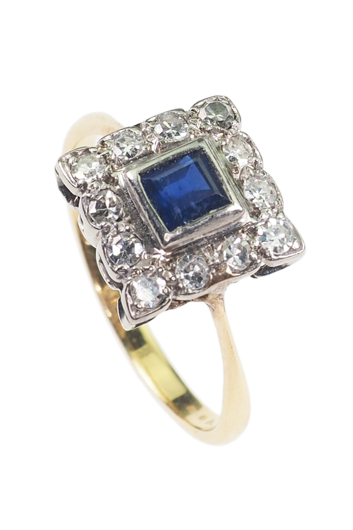 ring-1478a