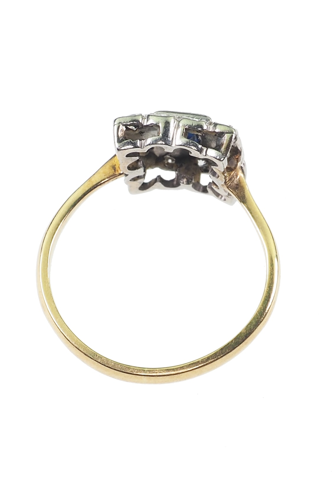 ring-1478b