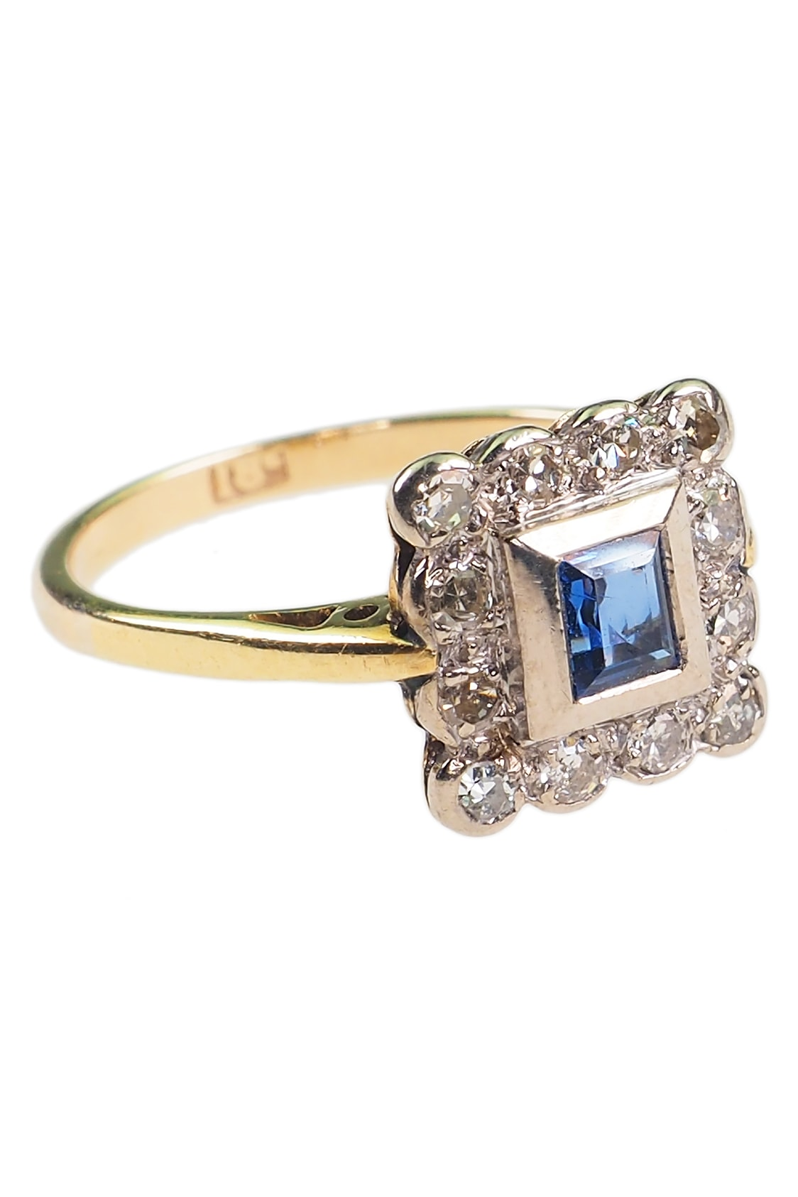 ring-1497a