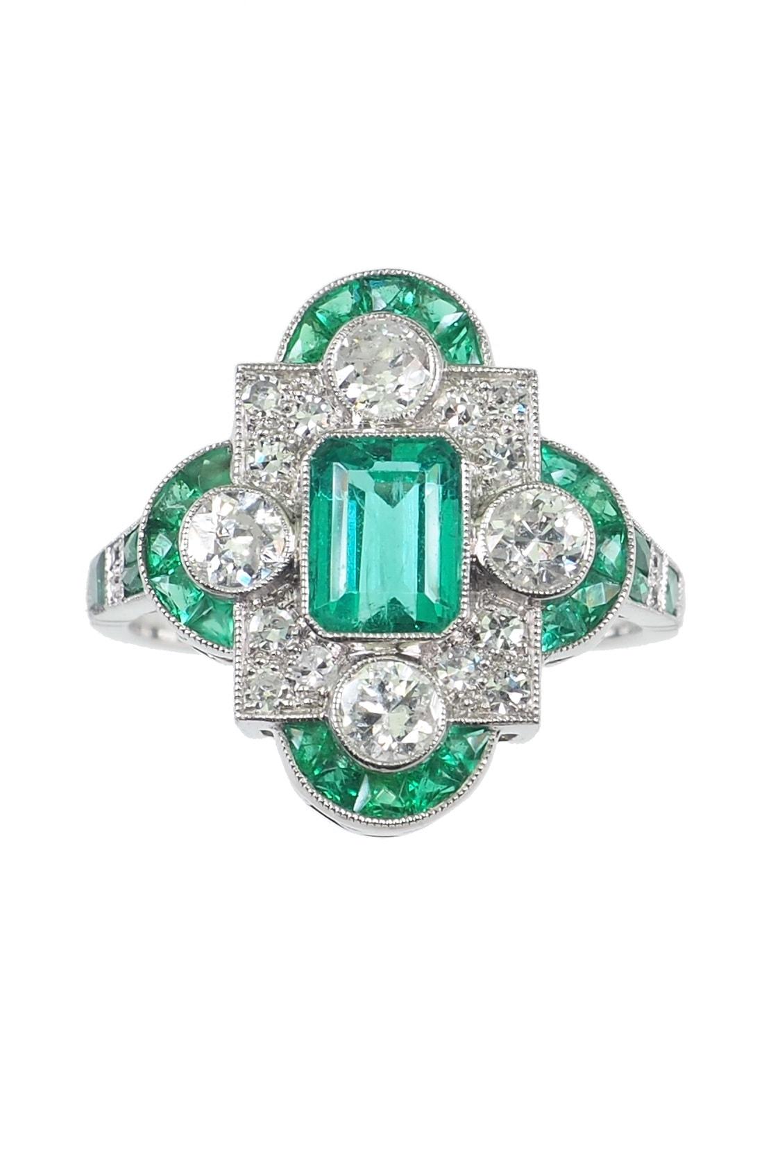 Art-deco-Smaragdring-kaufen-2698