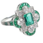 Art-deco-Smaragdring-kaufen-2698a