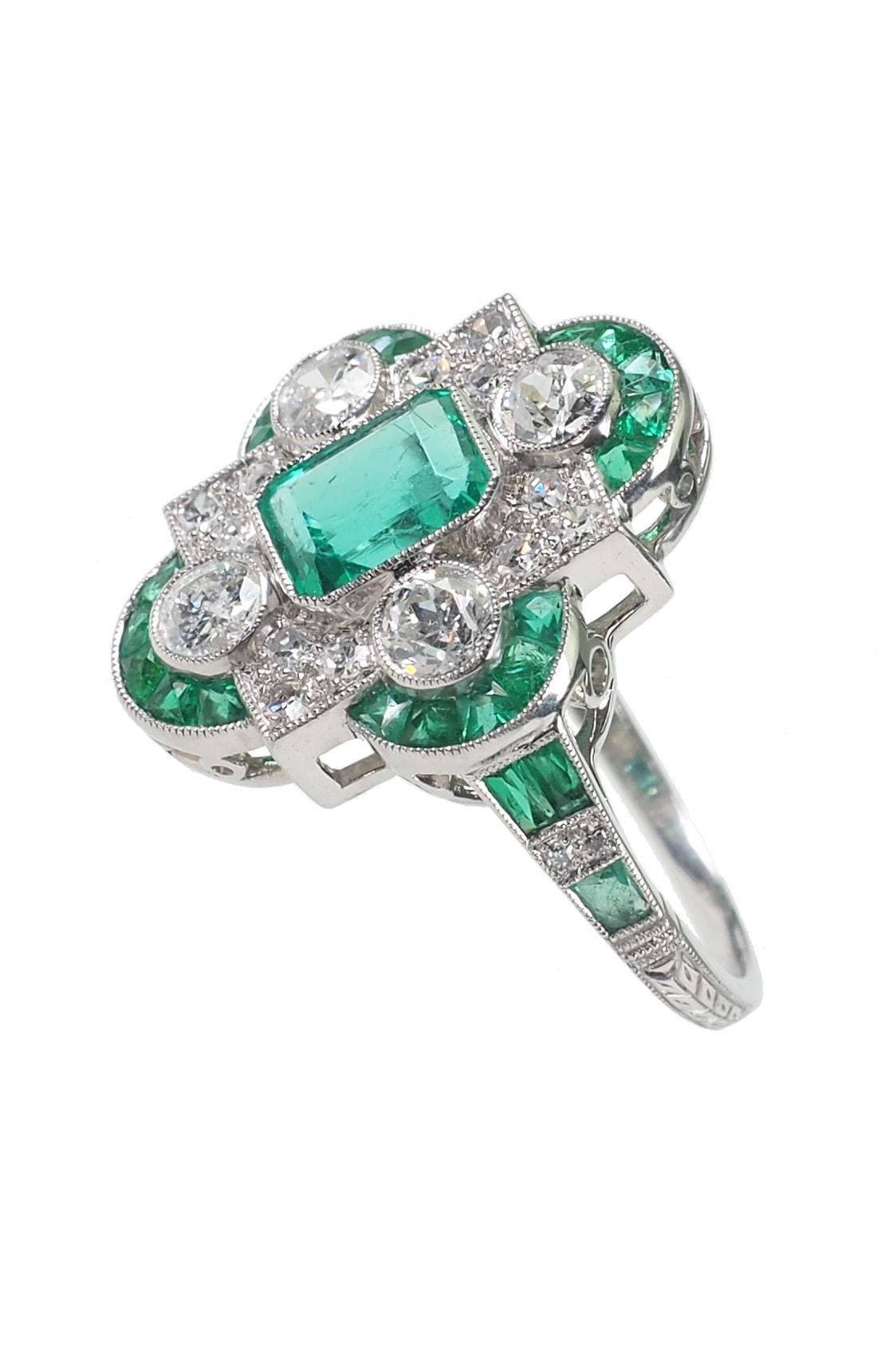 Art-deco-Smaragdring-kaufen-2698b