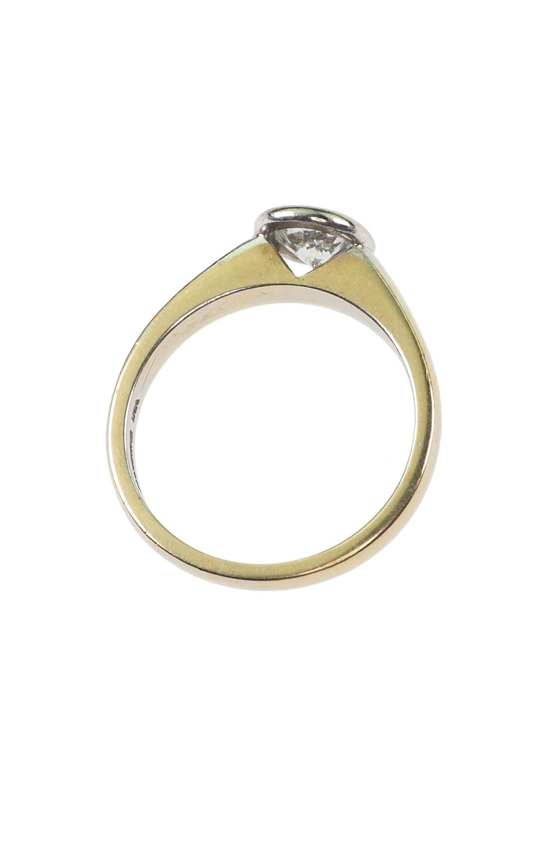 Diamantringe-online-kaufen-2694b